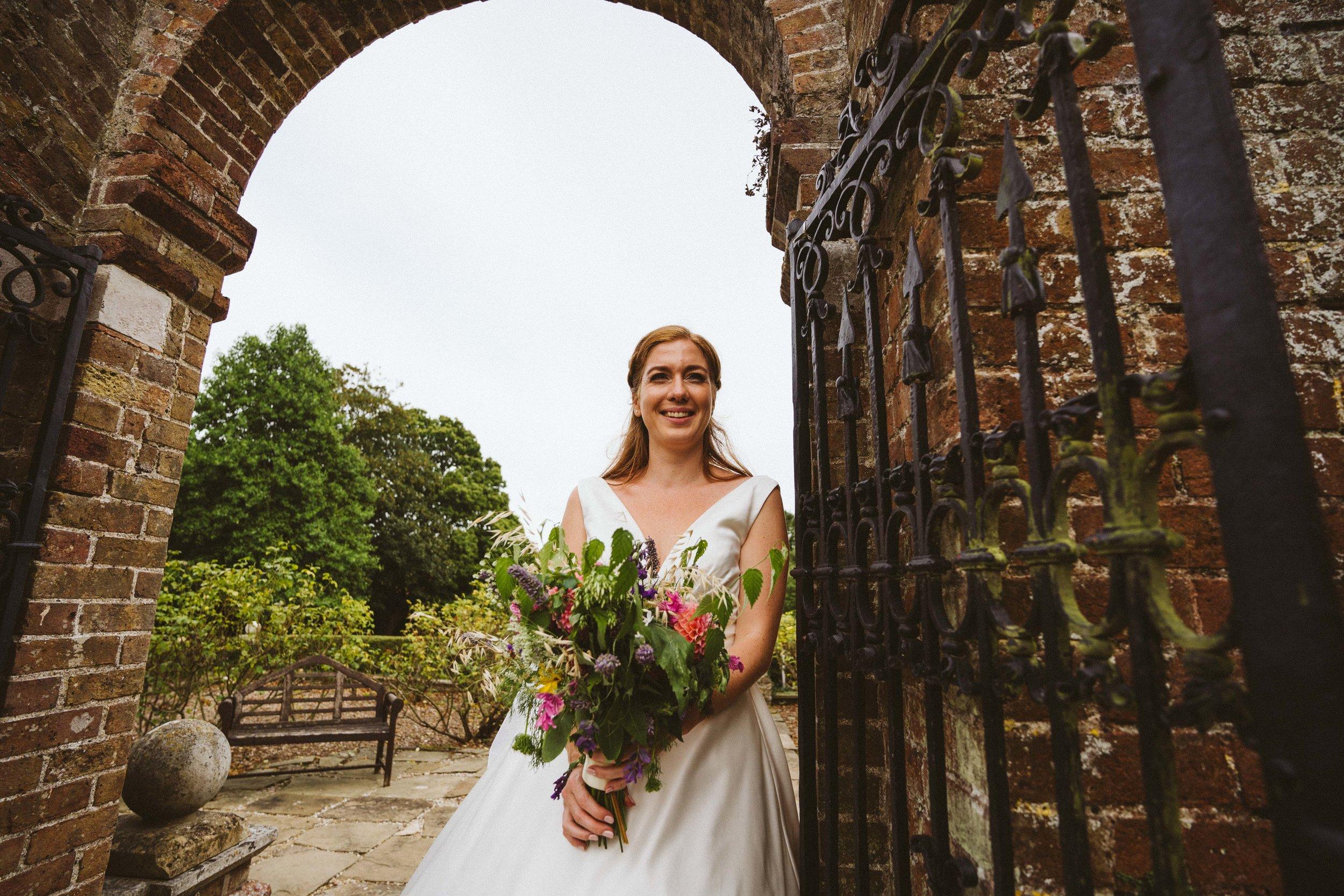 kent-wedding-photographer-109654.jpg