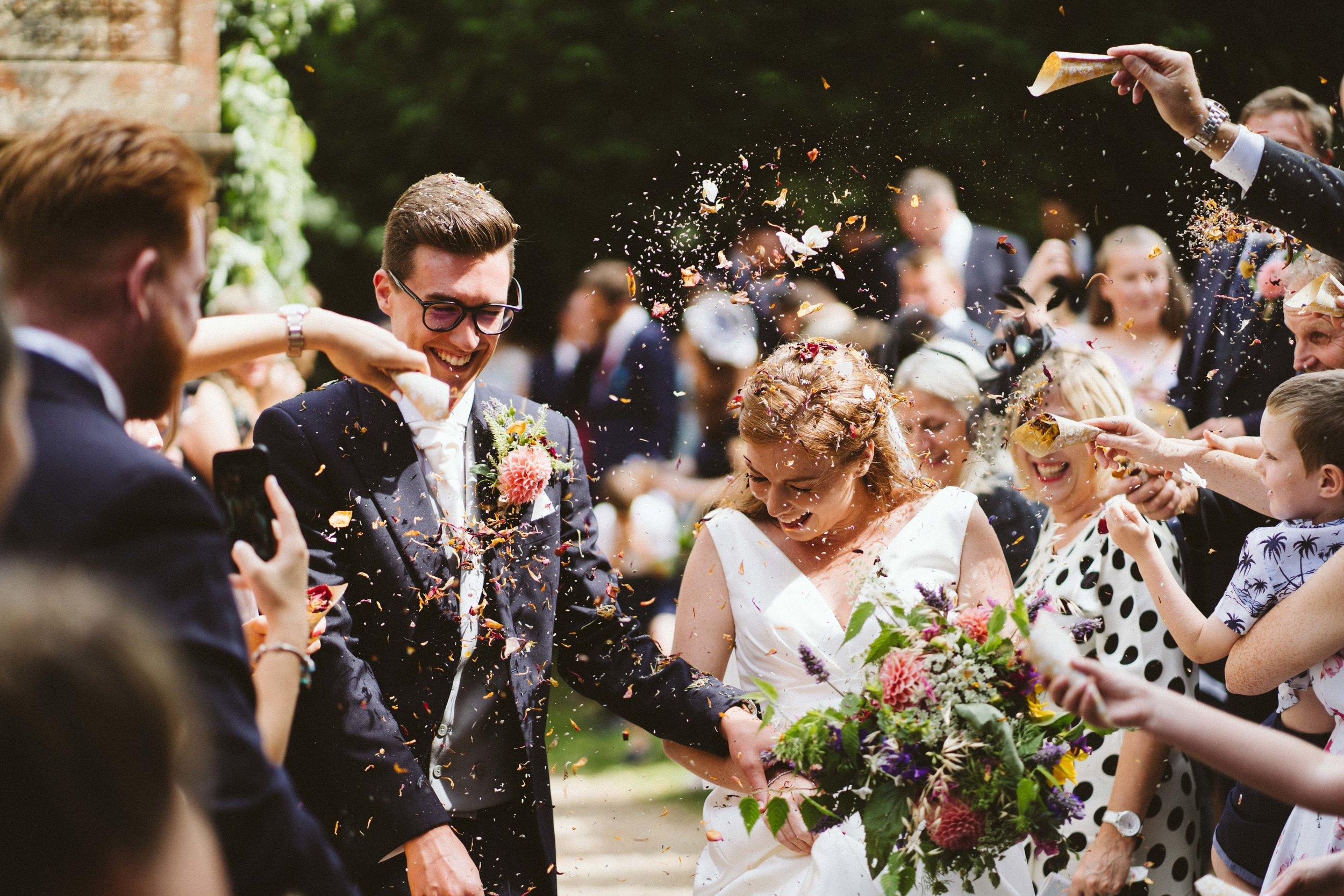 kent-wedding-photographer-209637.jpg