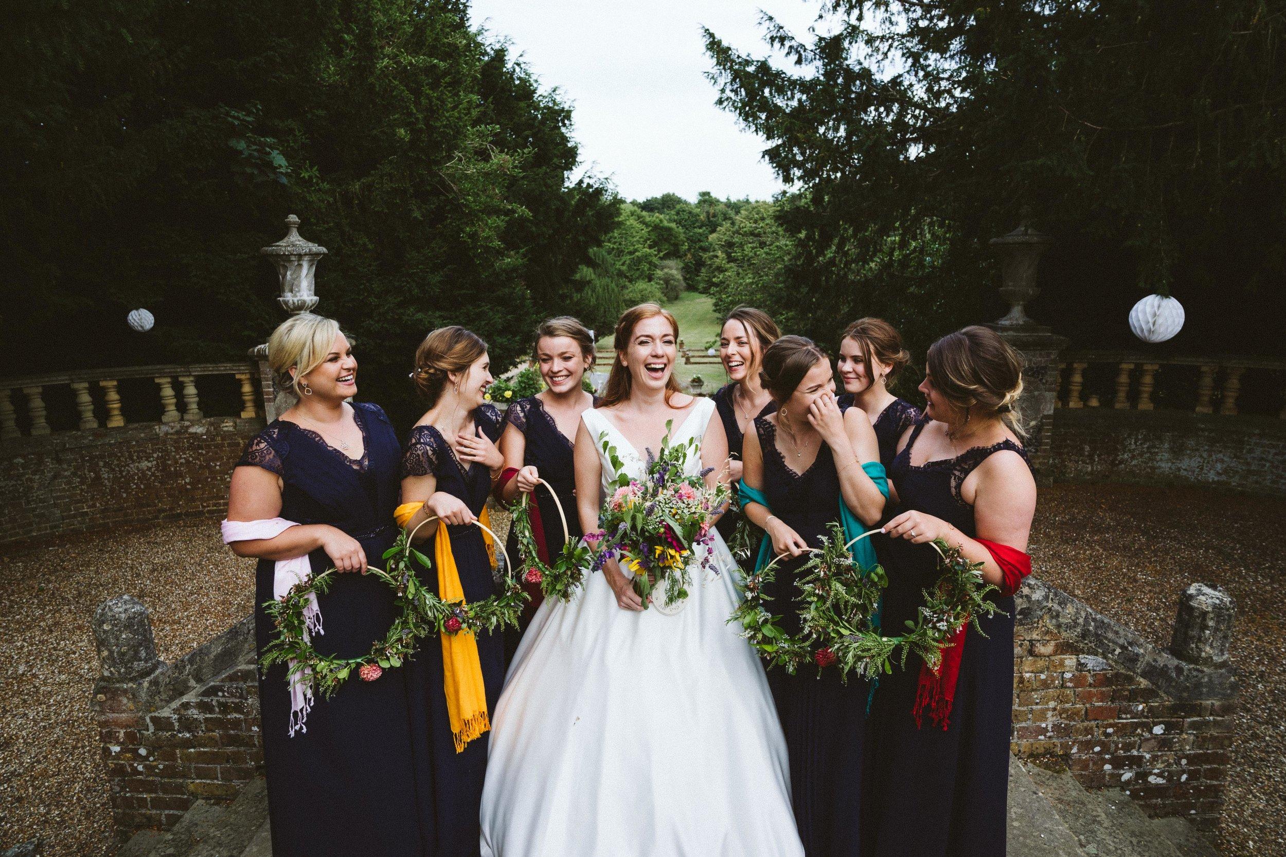 kent-wedding-photographer-109998.jpg