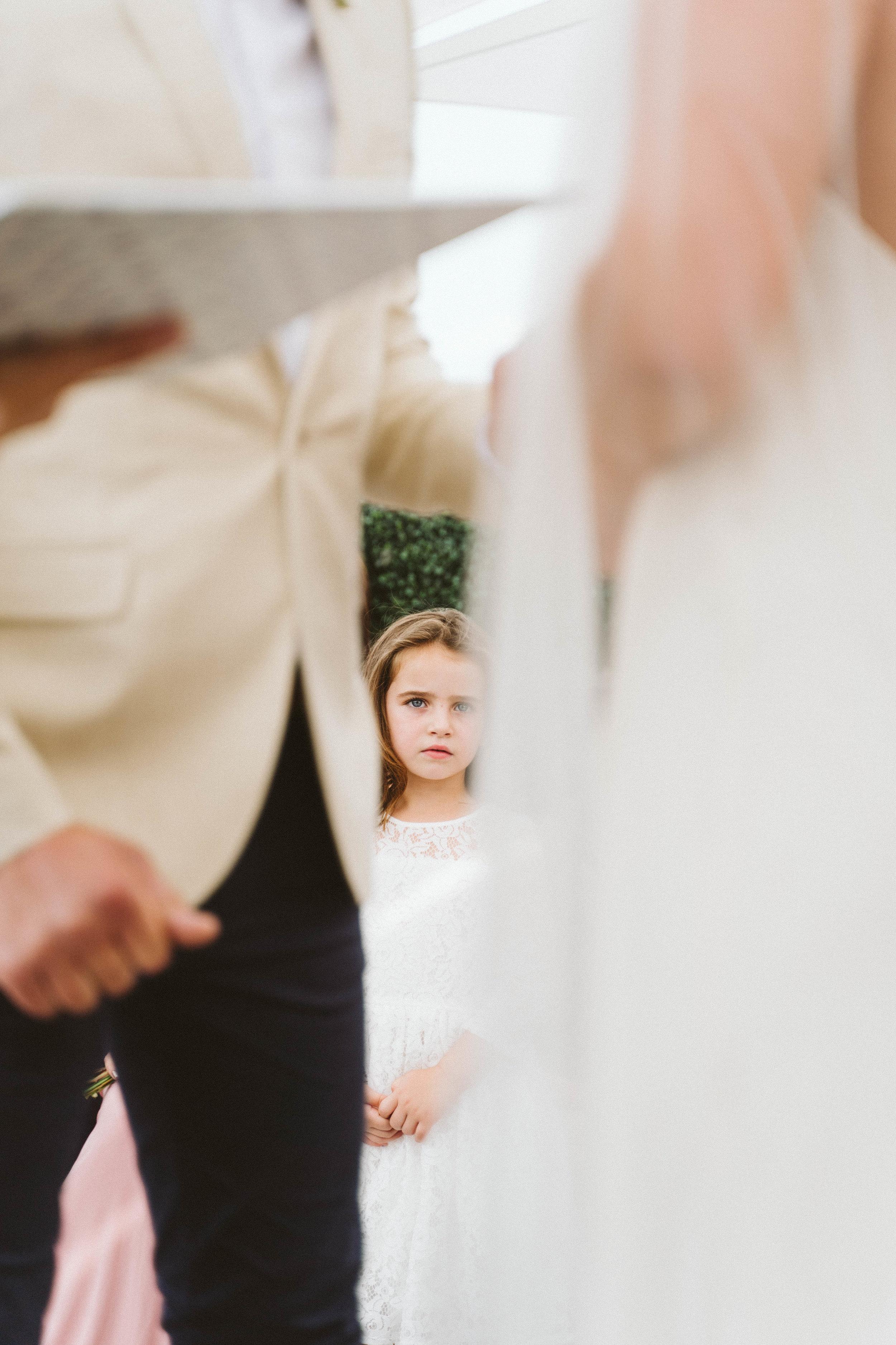 destination-wedding-07622.jpg