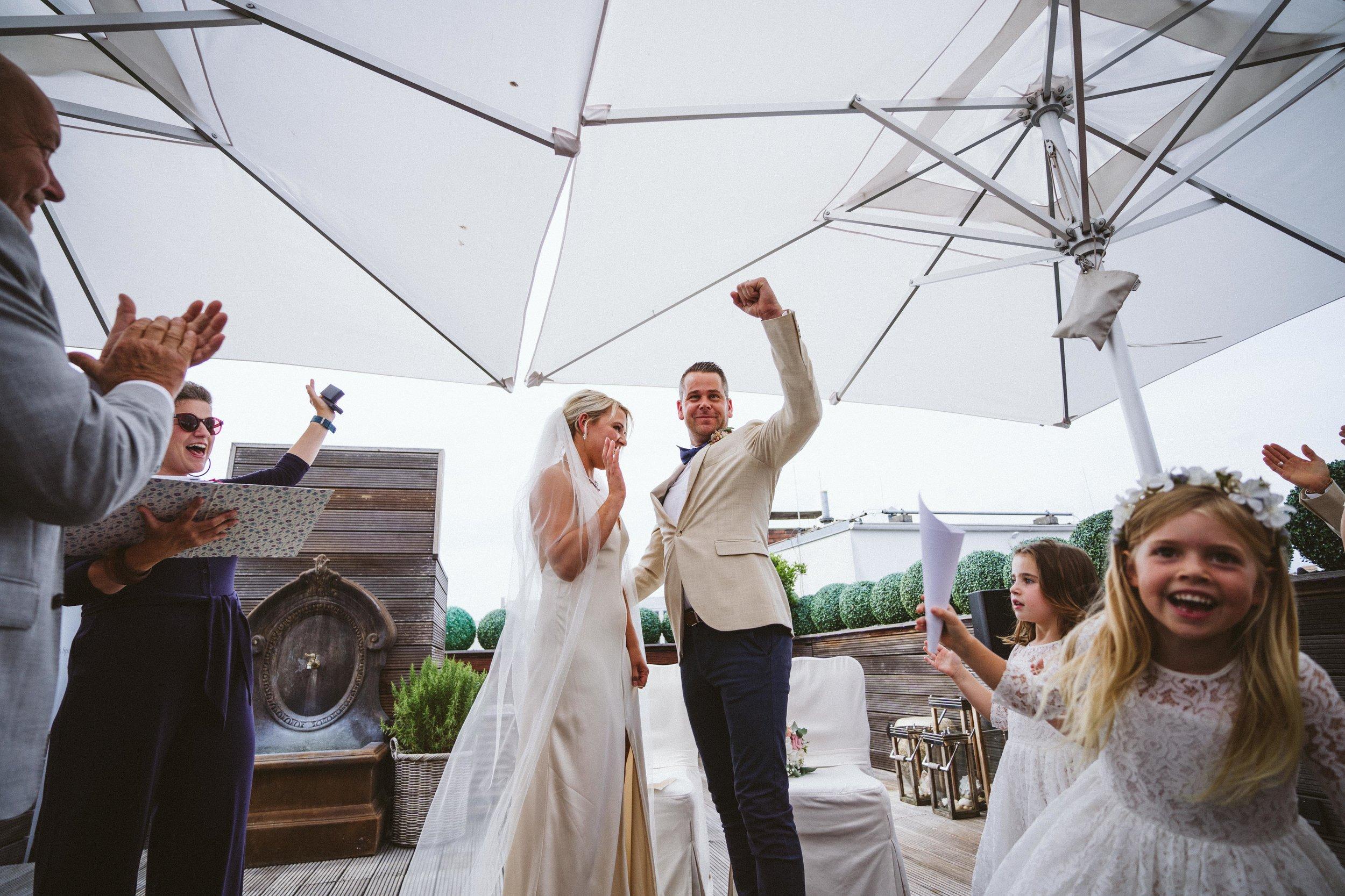 destination-wedding-101433.jpg