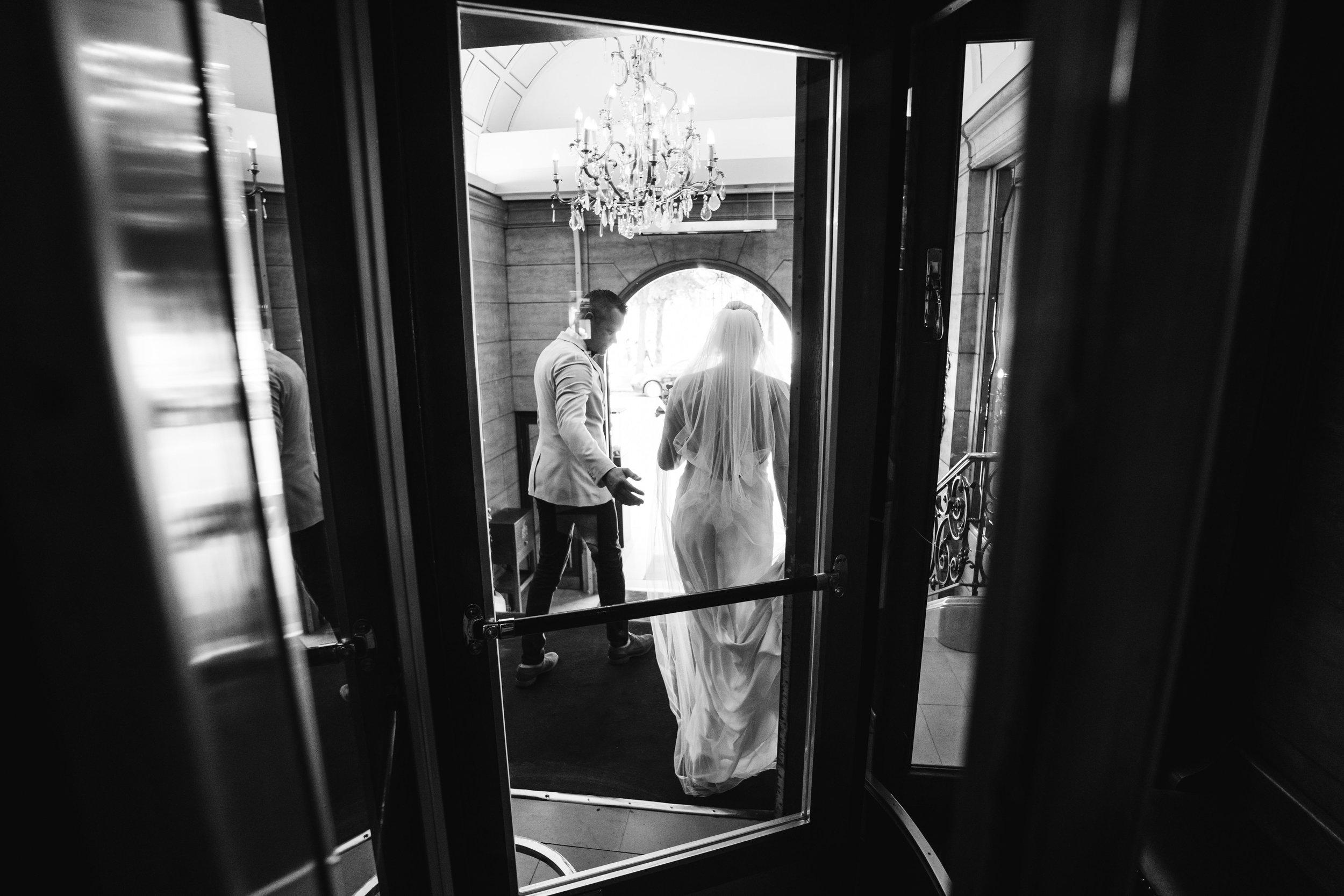 destination-wedding-101486.jpg