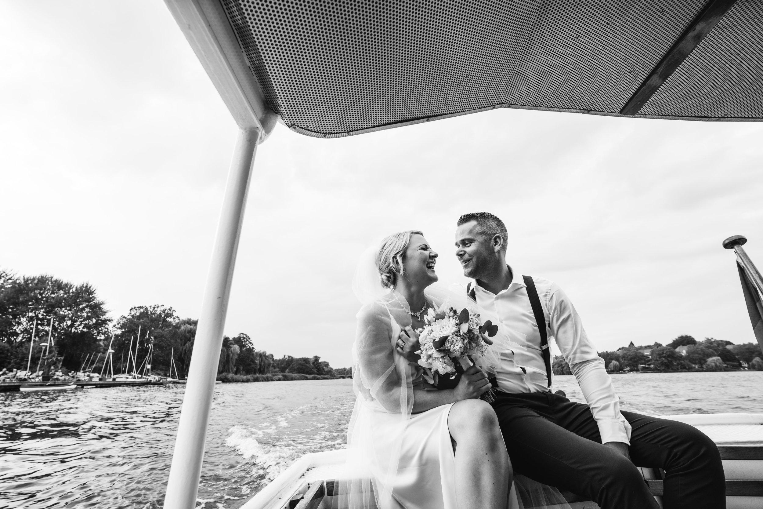 destination-wedding-102344.jpg