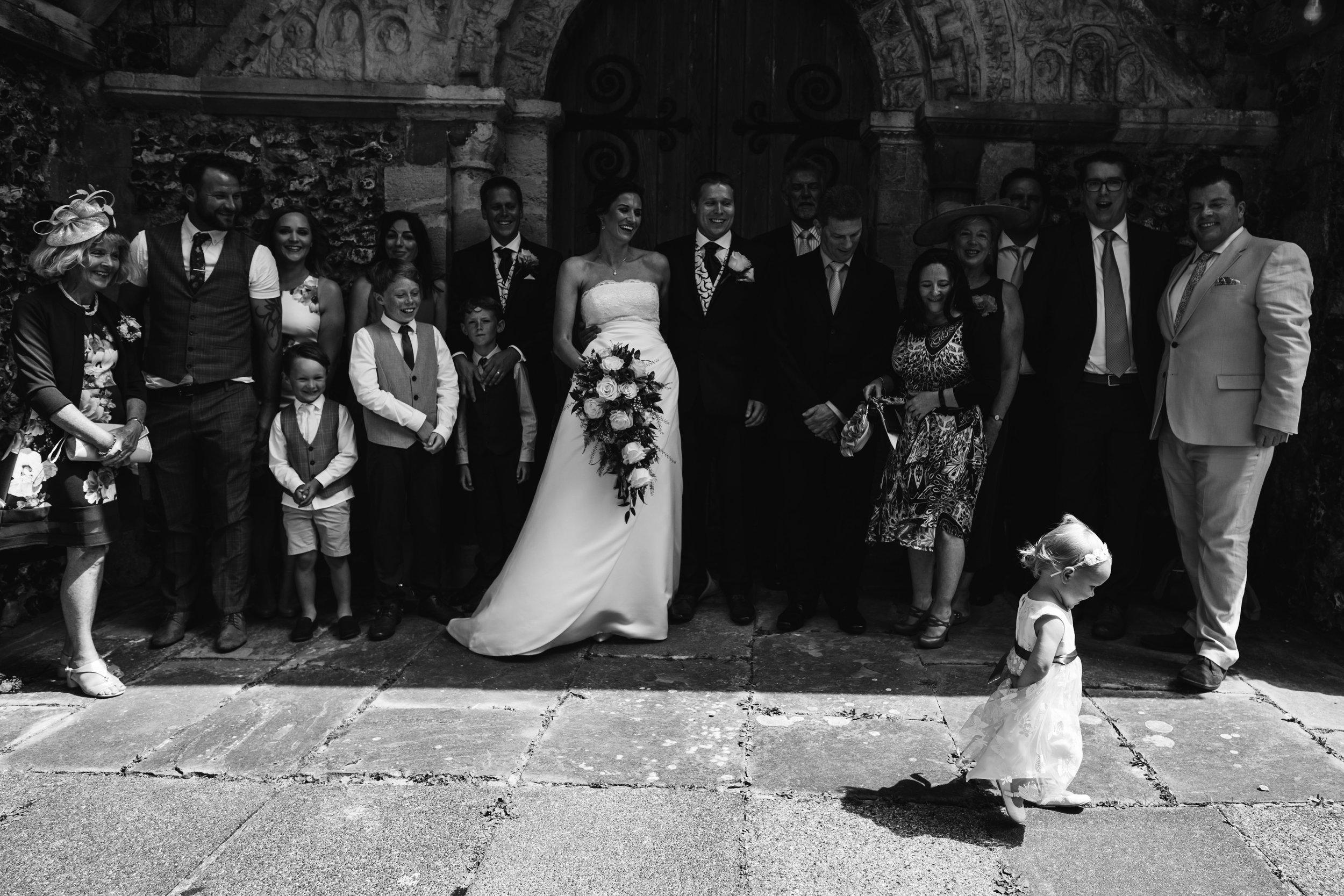 kent-wedding-photographer-02064.jpg