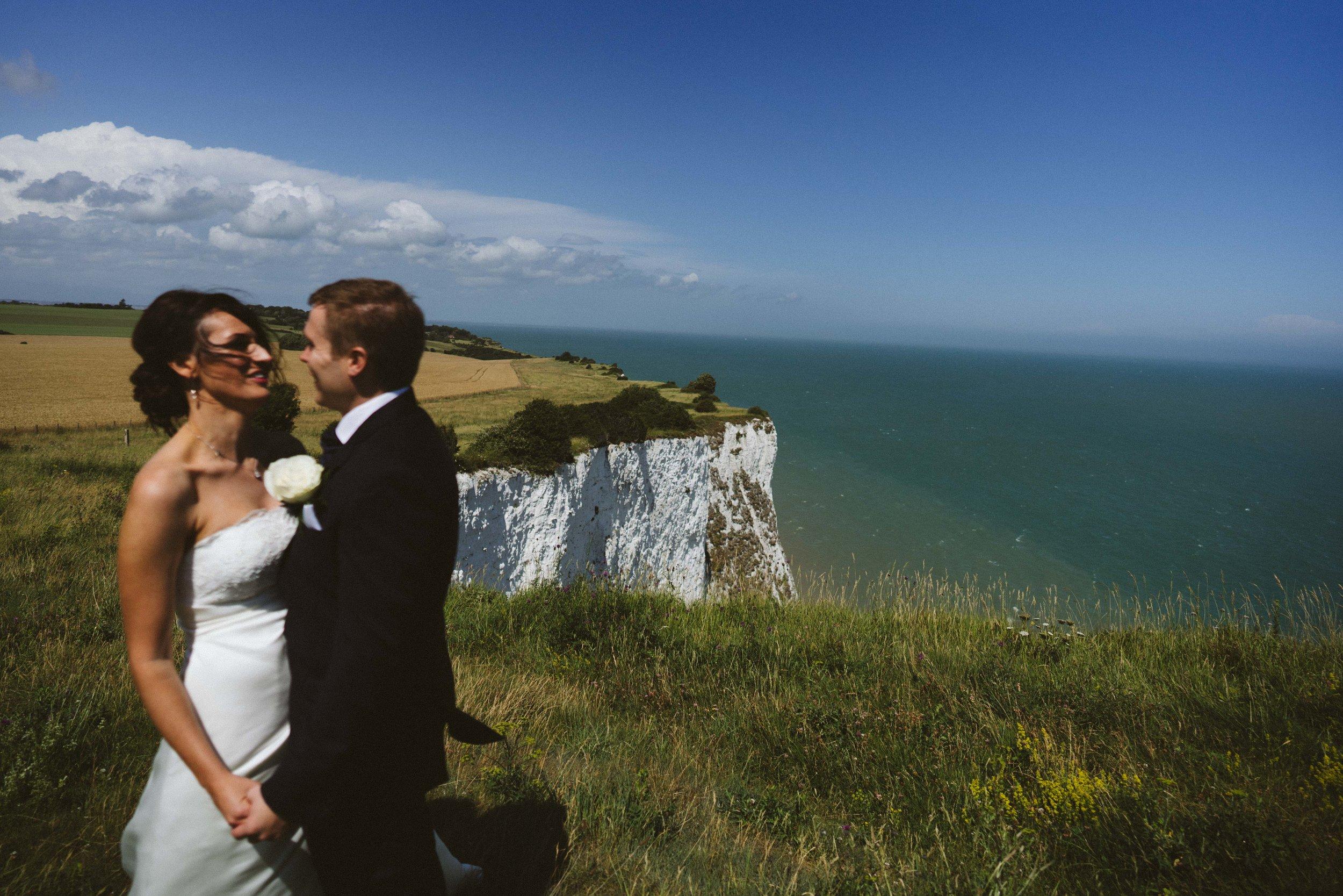 kent-wedding-photographer-02085.jpg