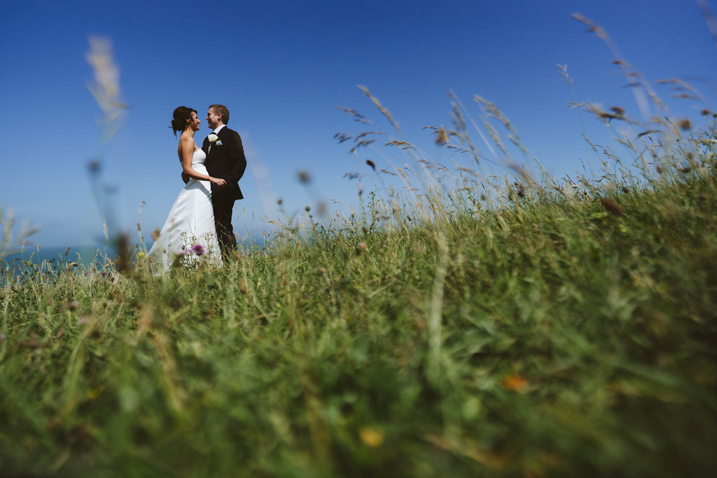 kent-wedding-photographer-02102.jpg