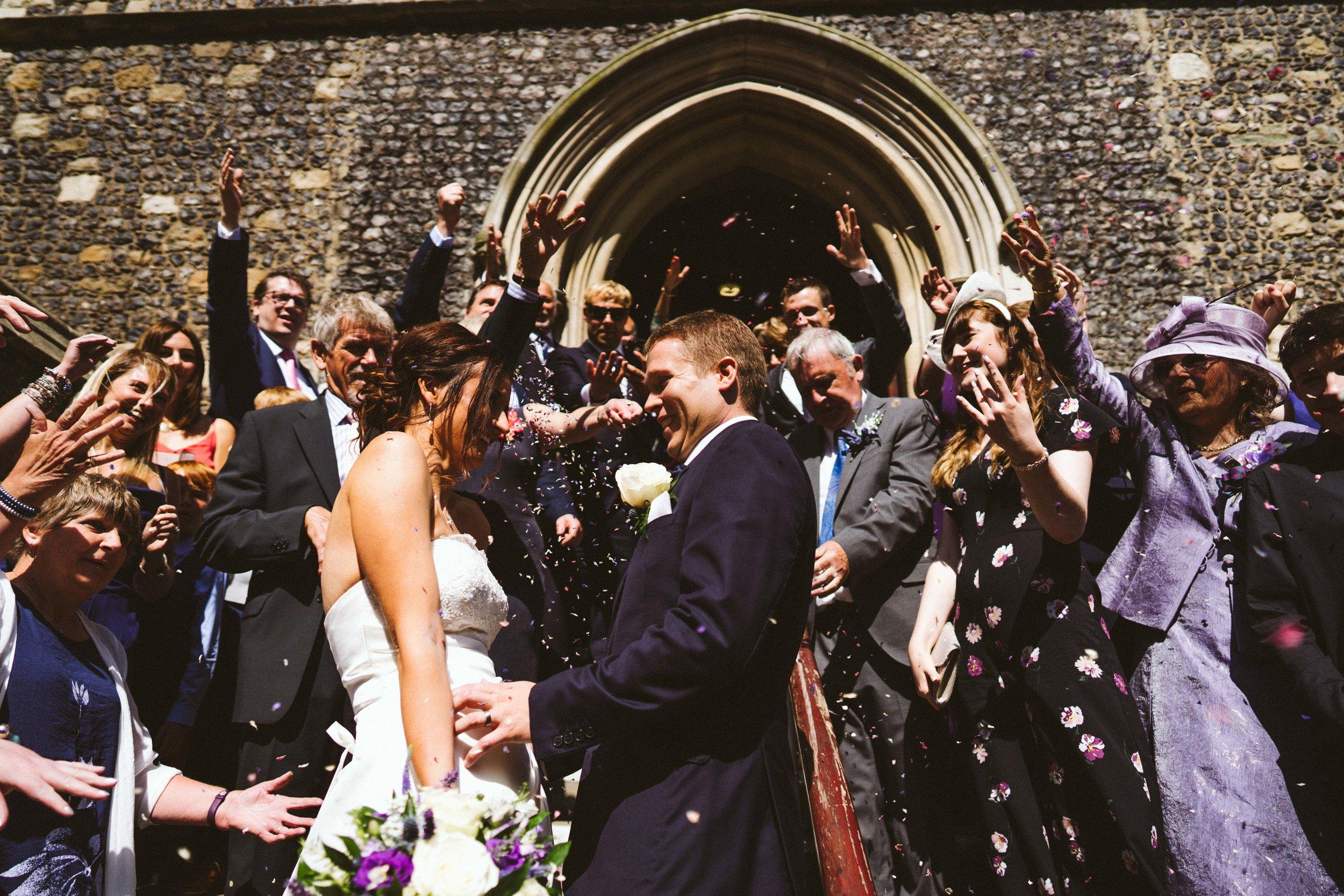 kent-wedding-photographer-02139.jpg