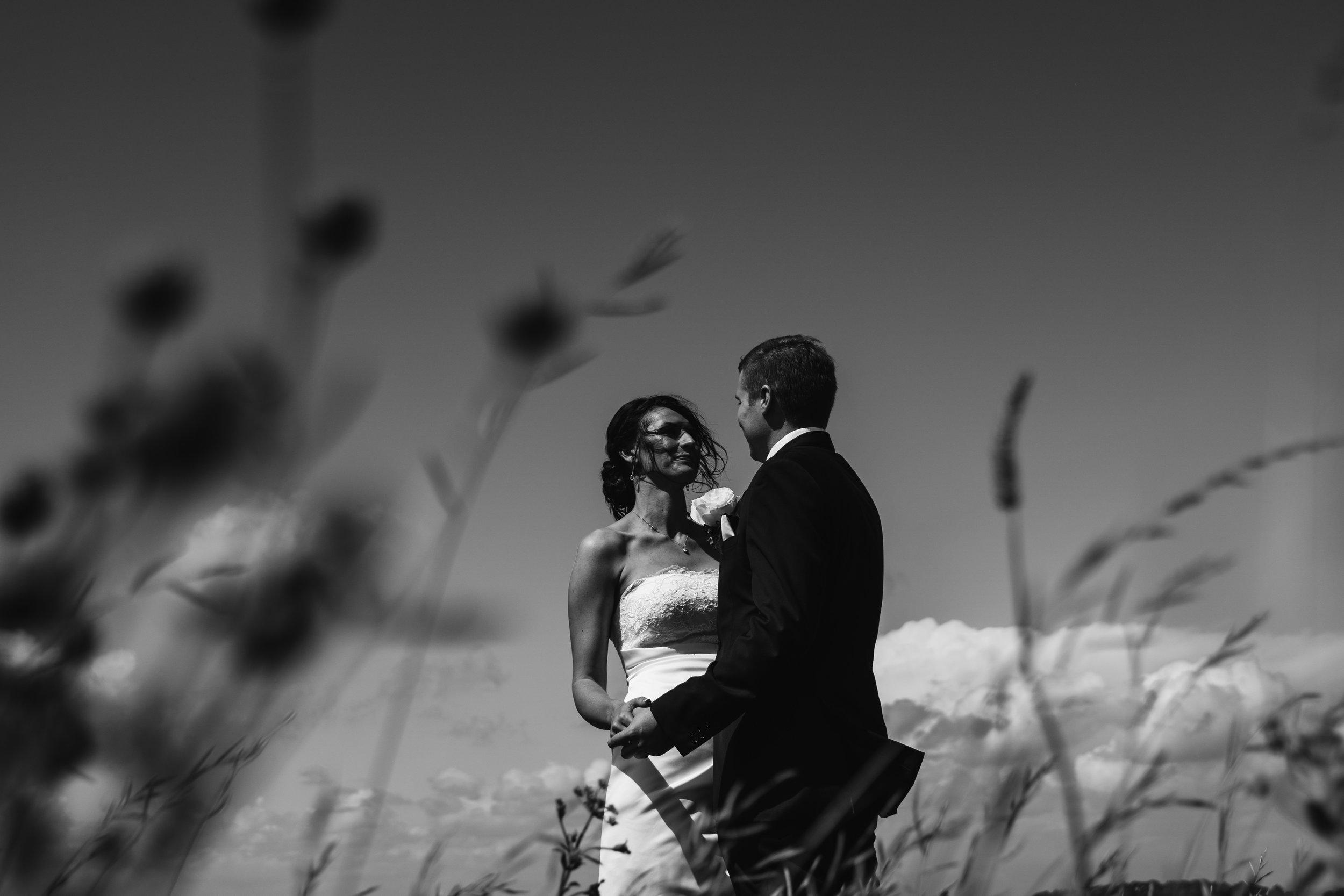 kent-wedding-photographer-104462.jpg