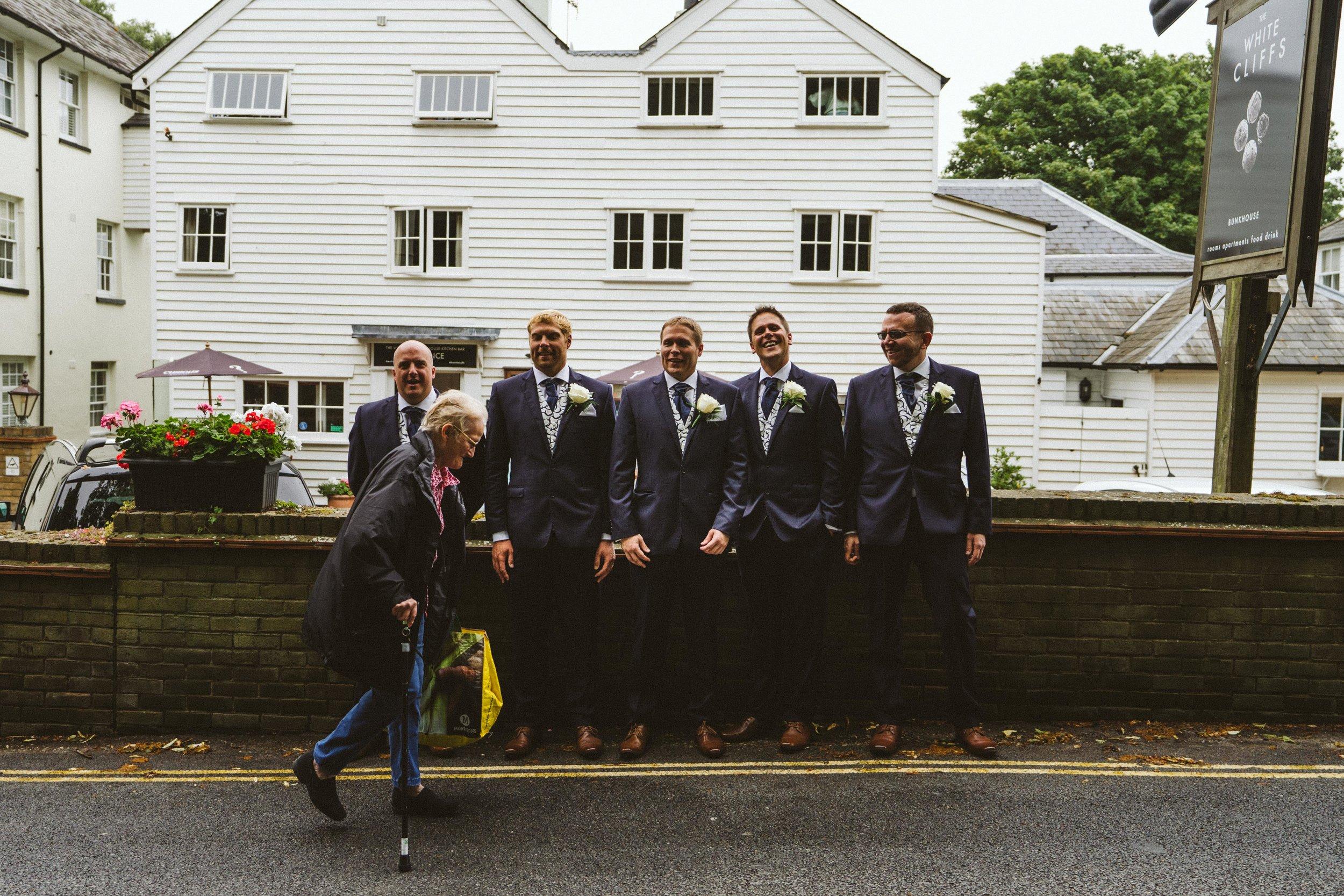 kent-wedding-photographer-100286.jpg