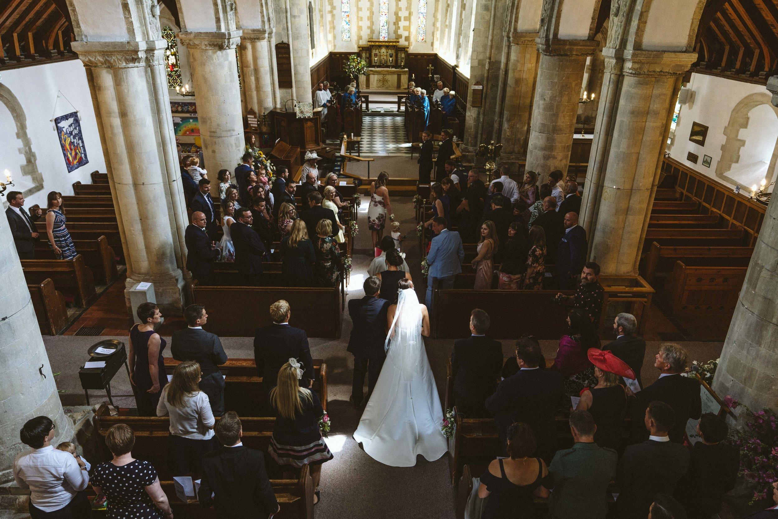 kent-wedding-photographer-100404.jpg