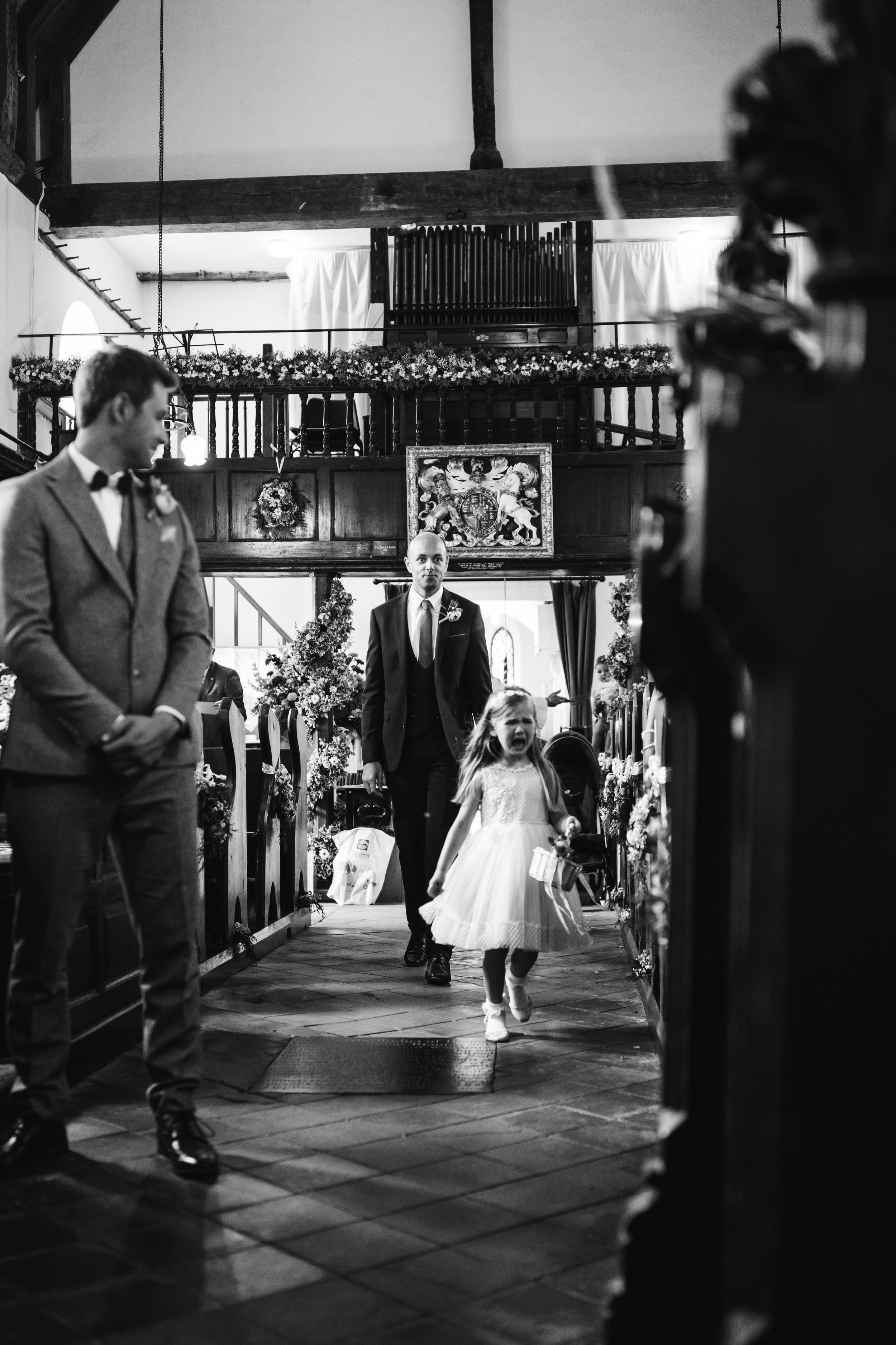 kent-wedding-photographer-08166.jpg