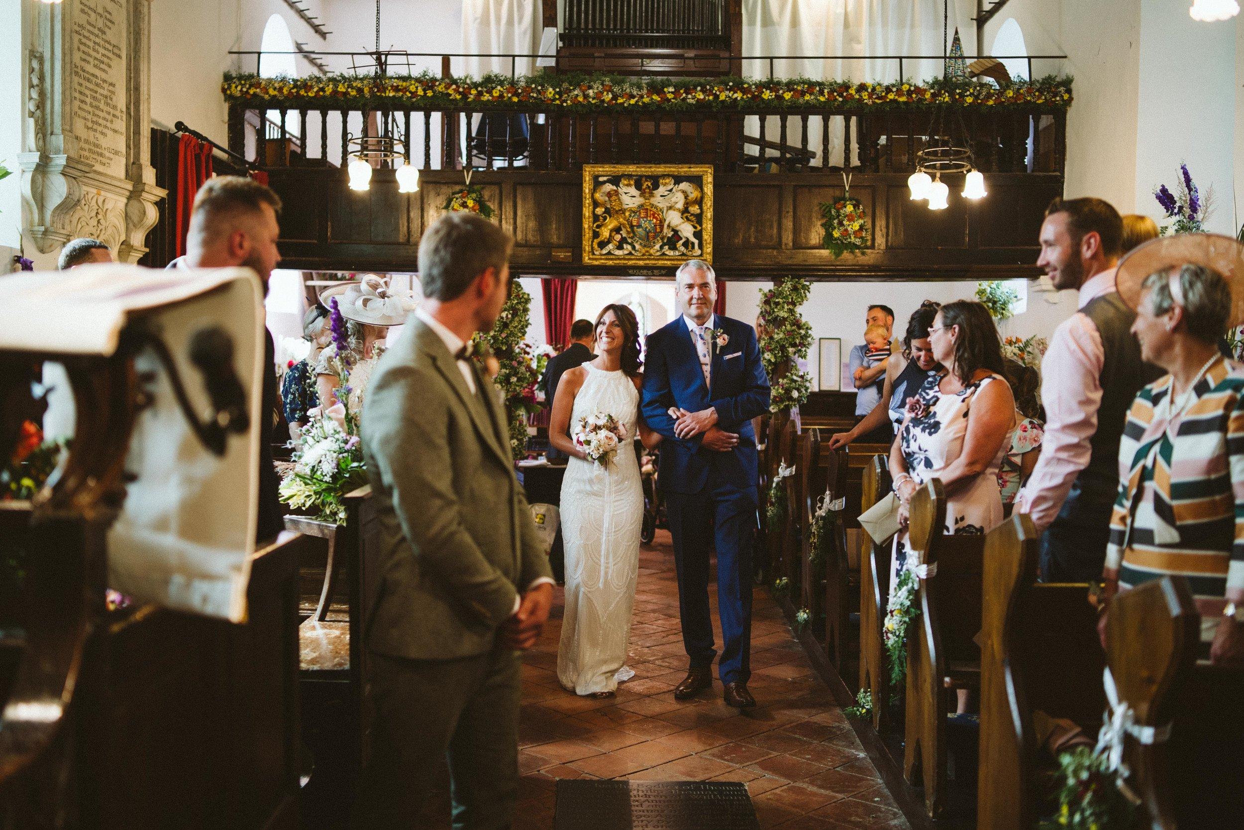 kent-wedding-photographer-08179.jpg