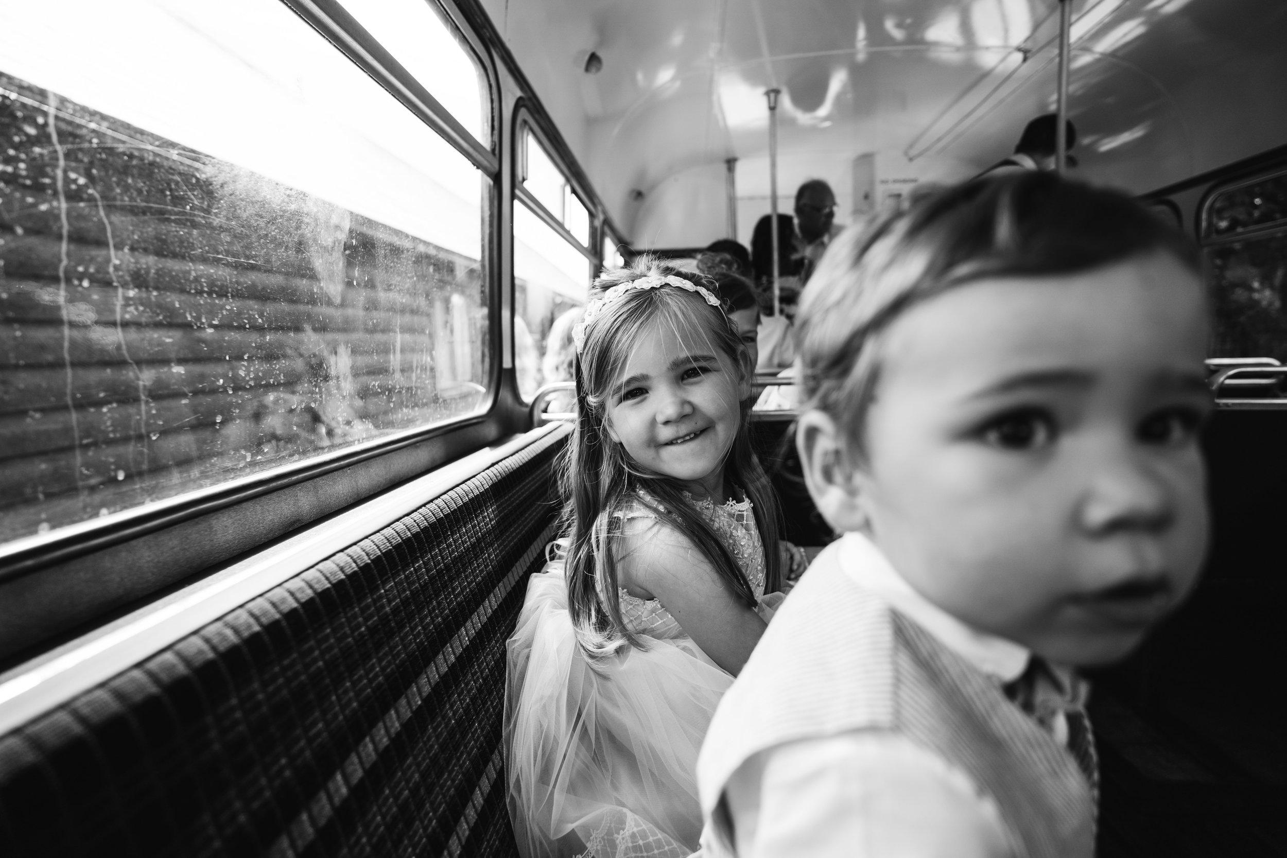 kent-wedding-photographer-103082.jpg
