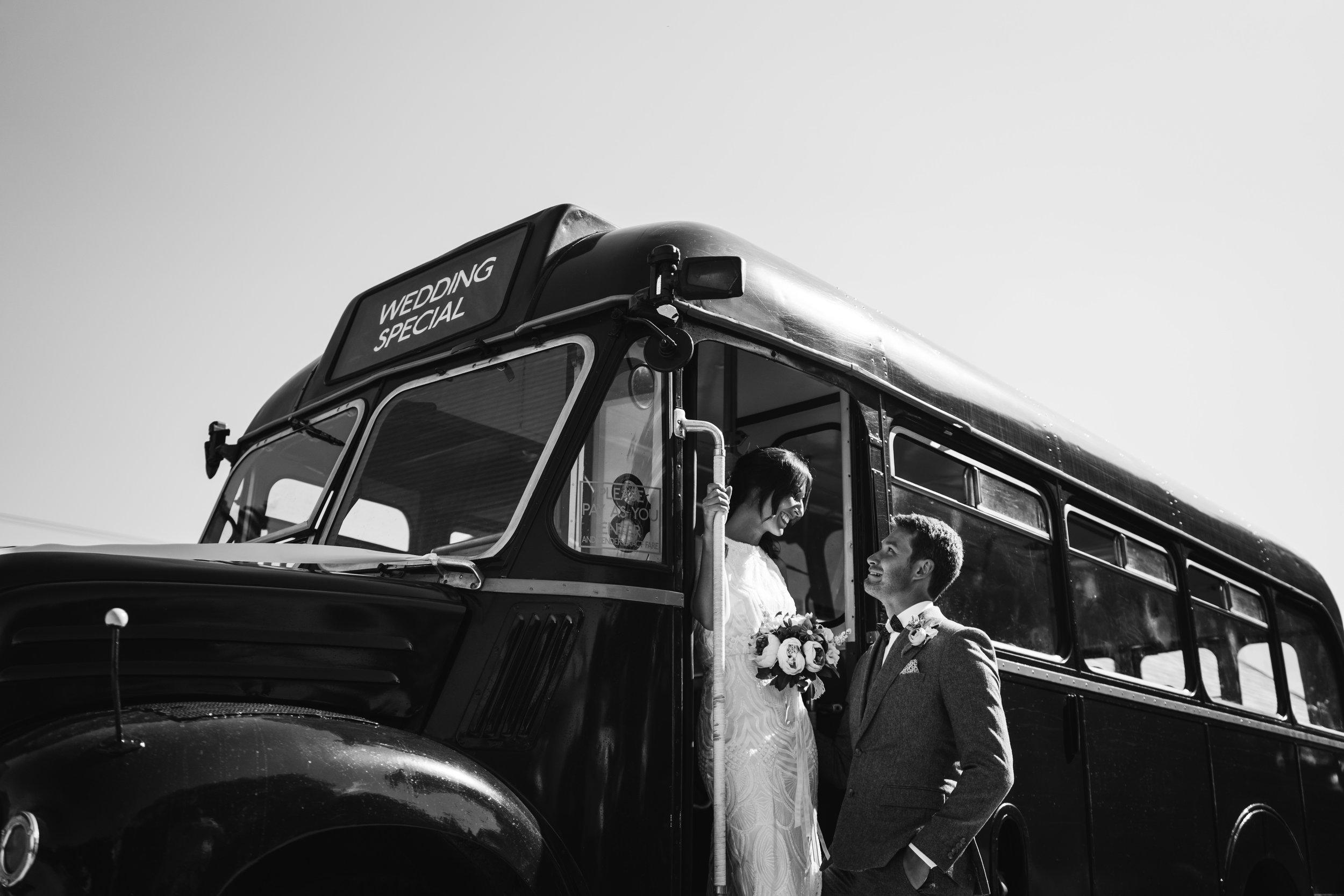 kent-wedding-photographer-08365.jpg