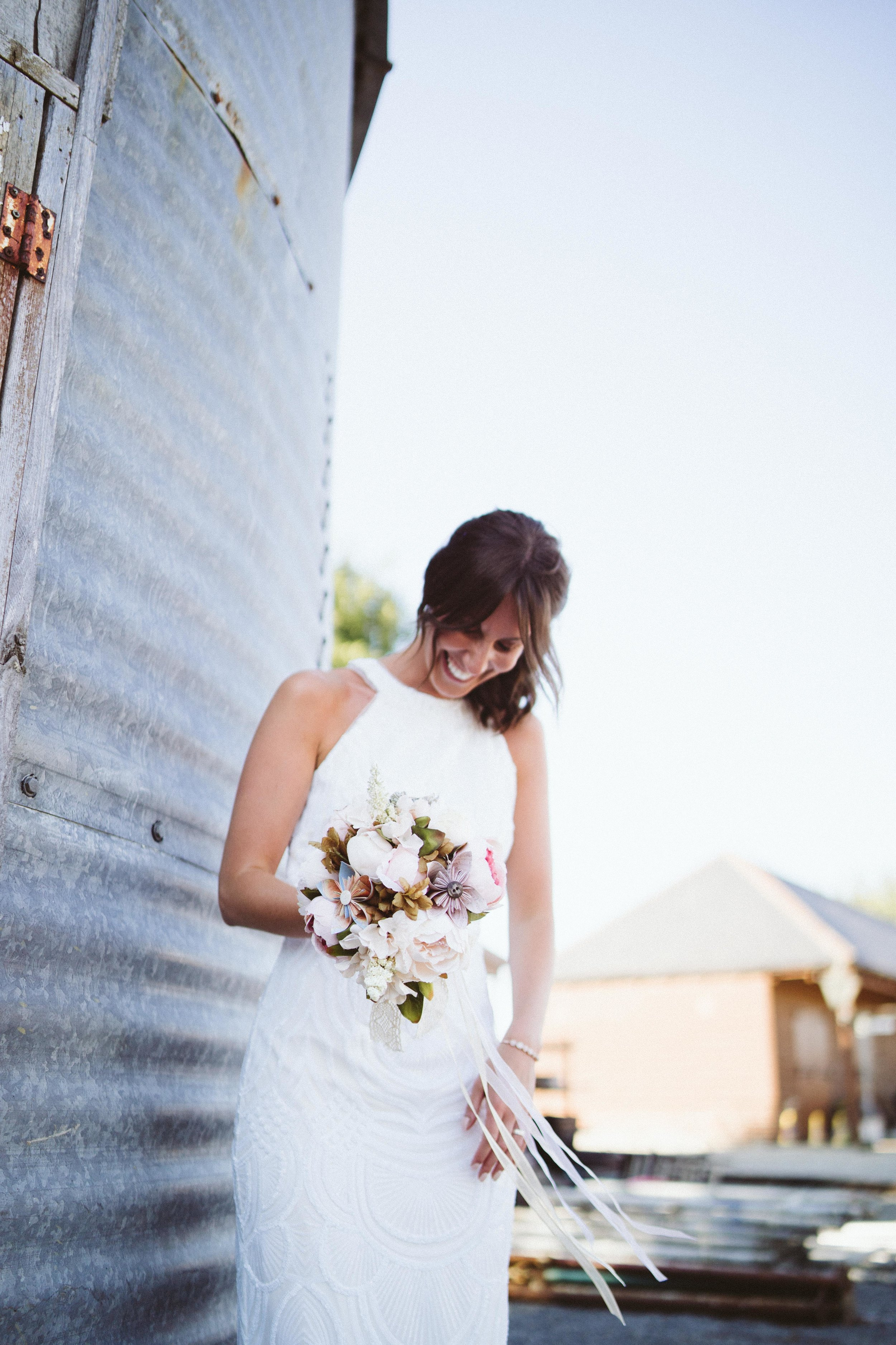 kent-wedding-photographer-08510.jpg