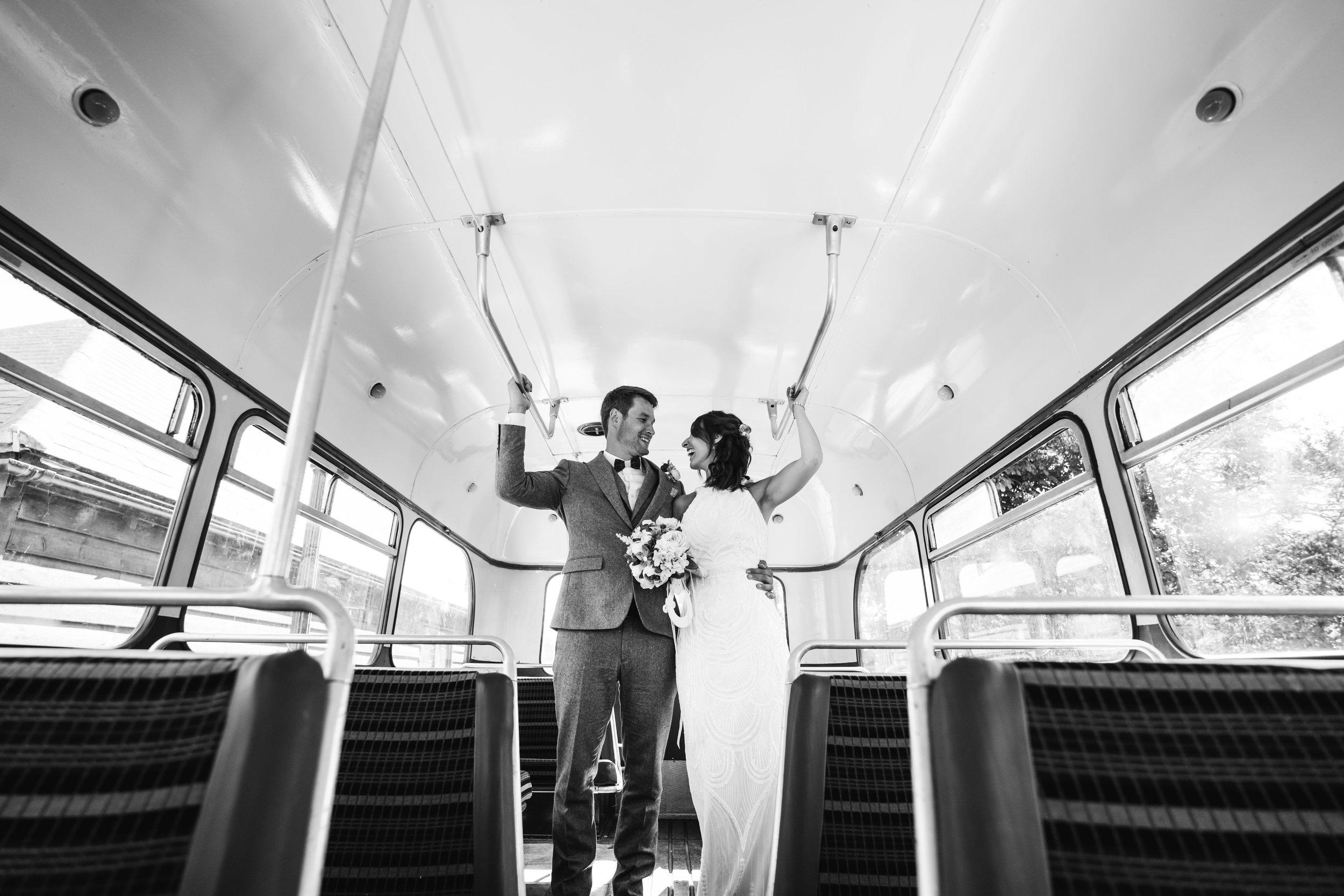 kent-wedding-photographer-103407.jpg