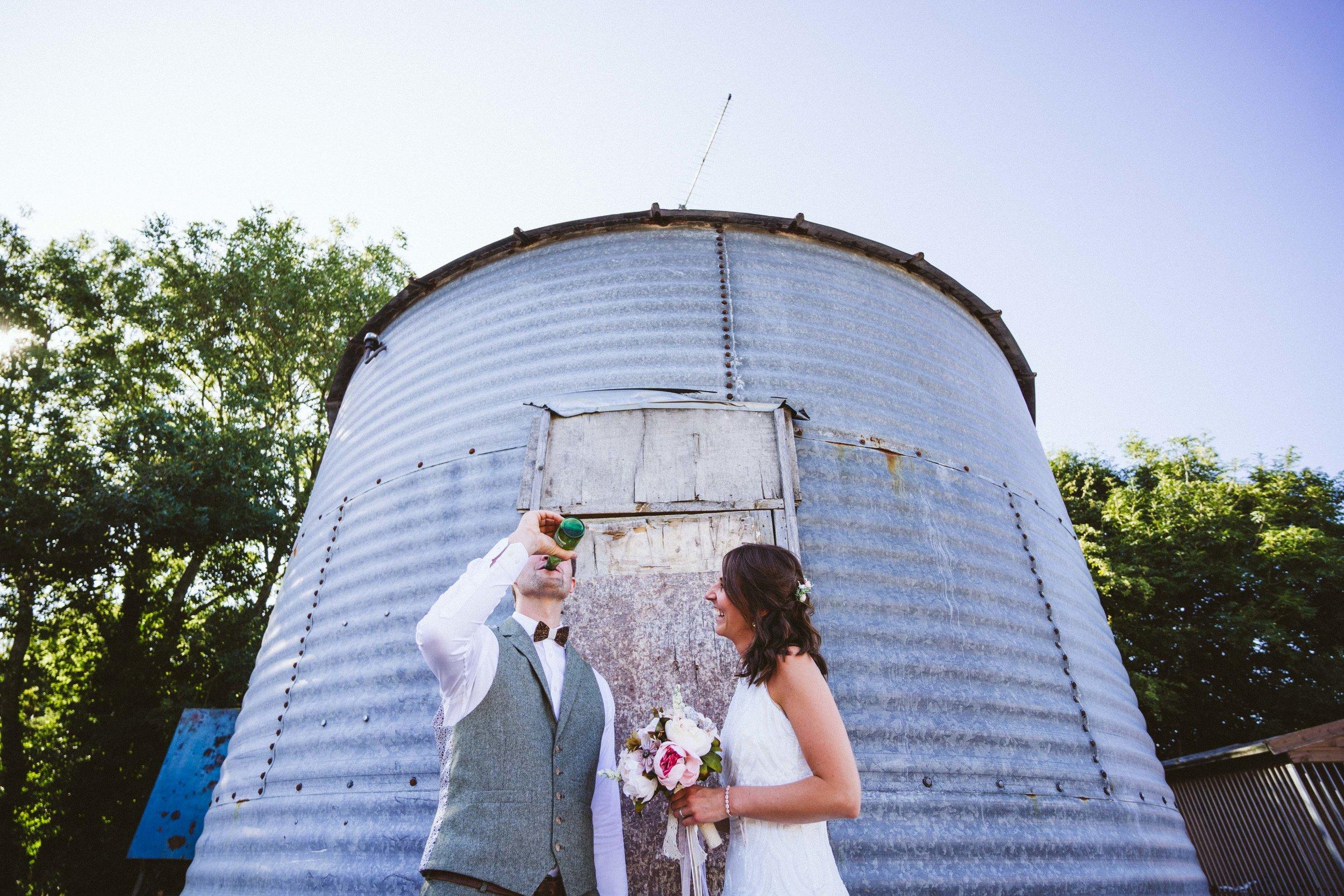 kent-wedding-photographer-103492.jpg