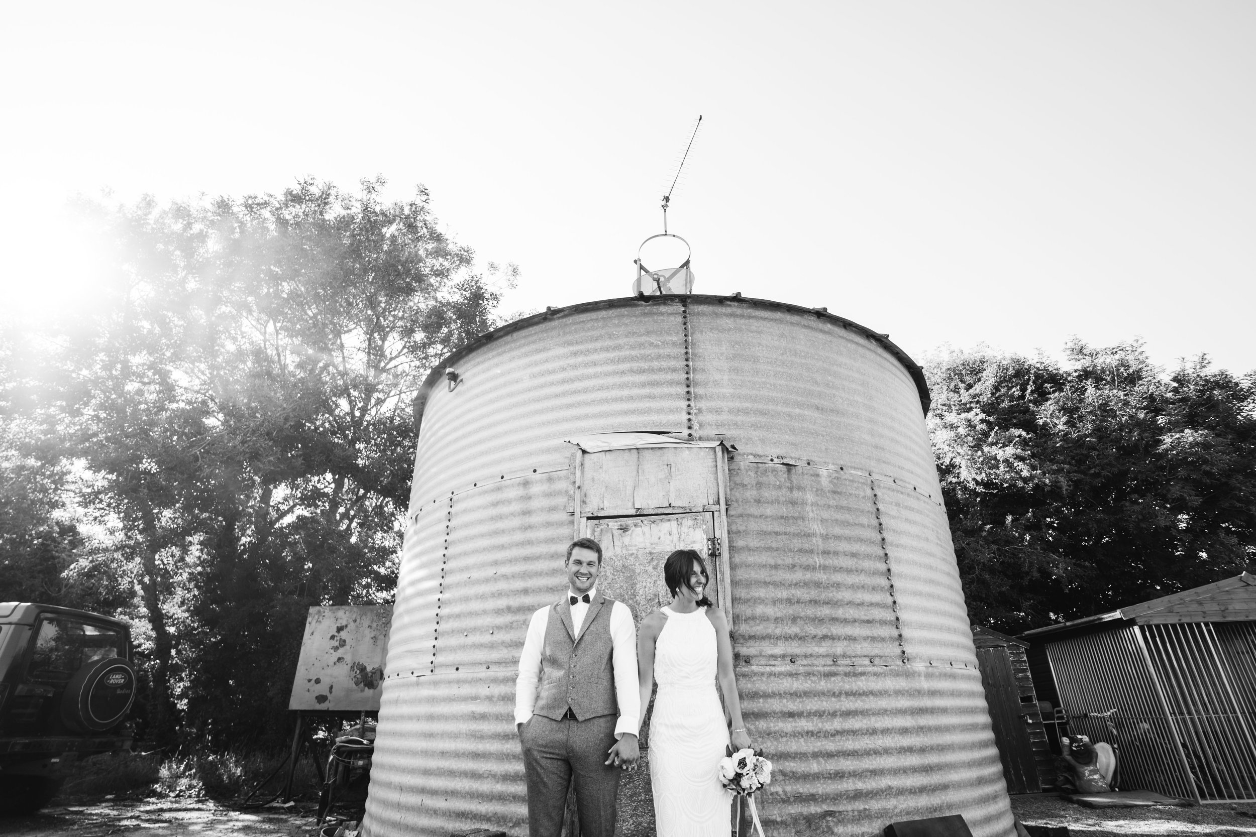 kent-wedding-photographer-103541.jpg