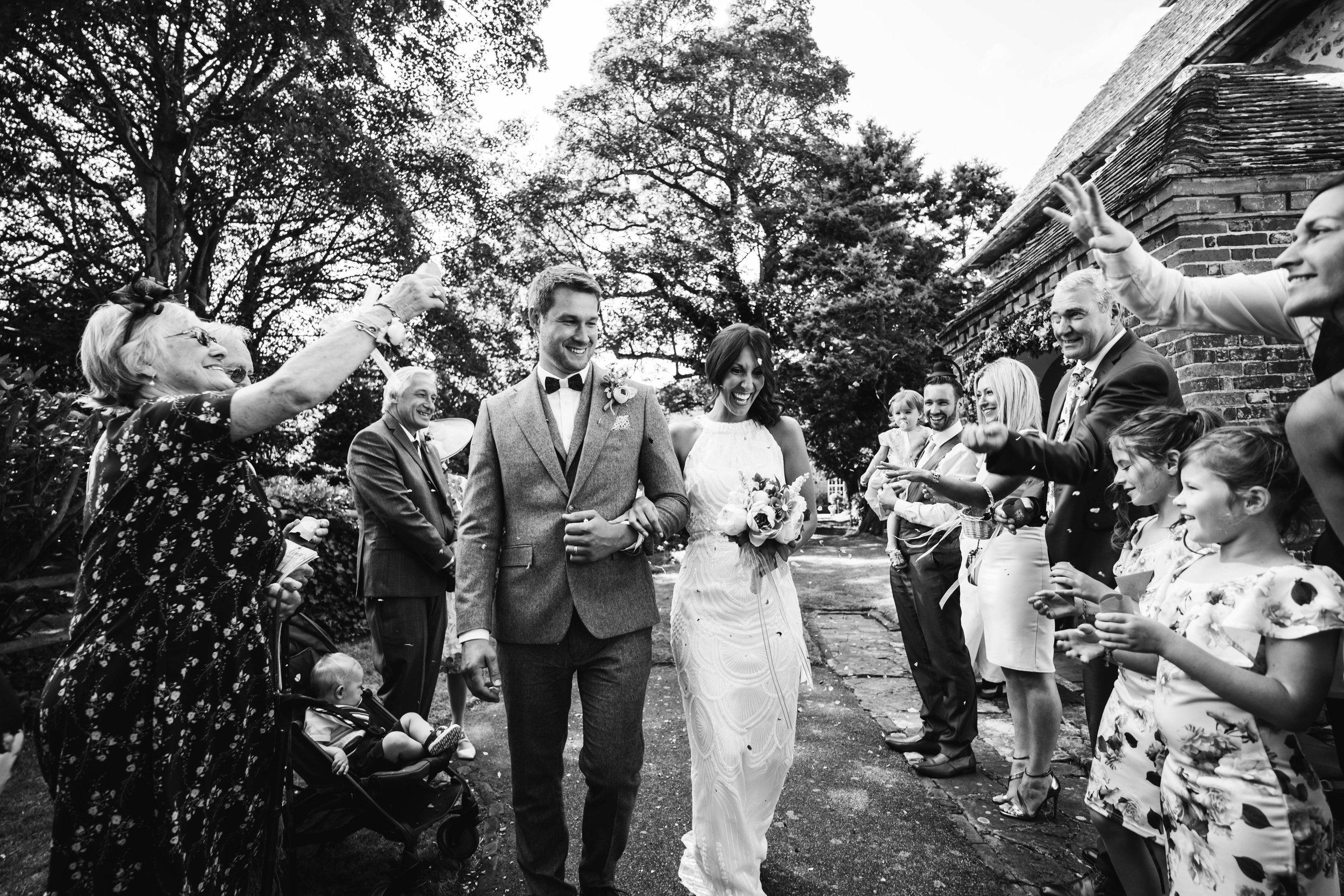 kent-wedding-photographer-103261.jpg