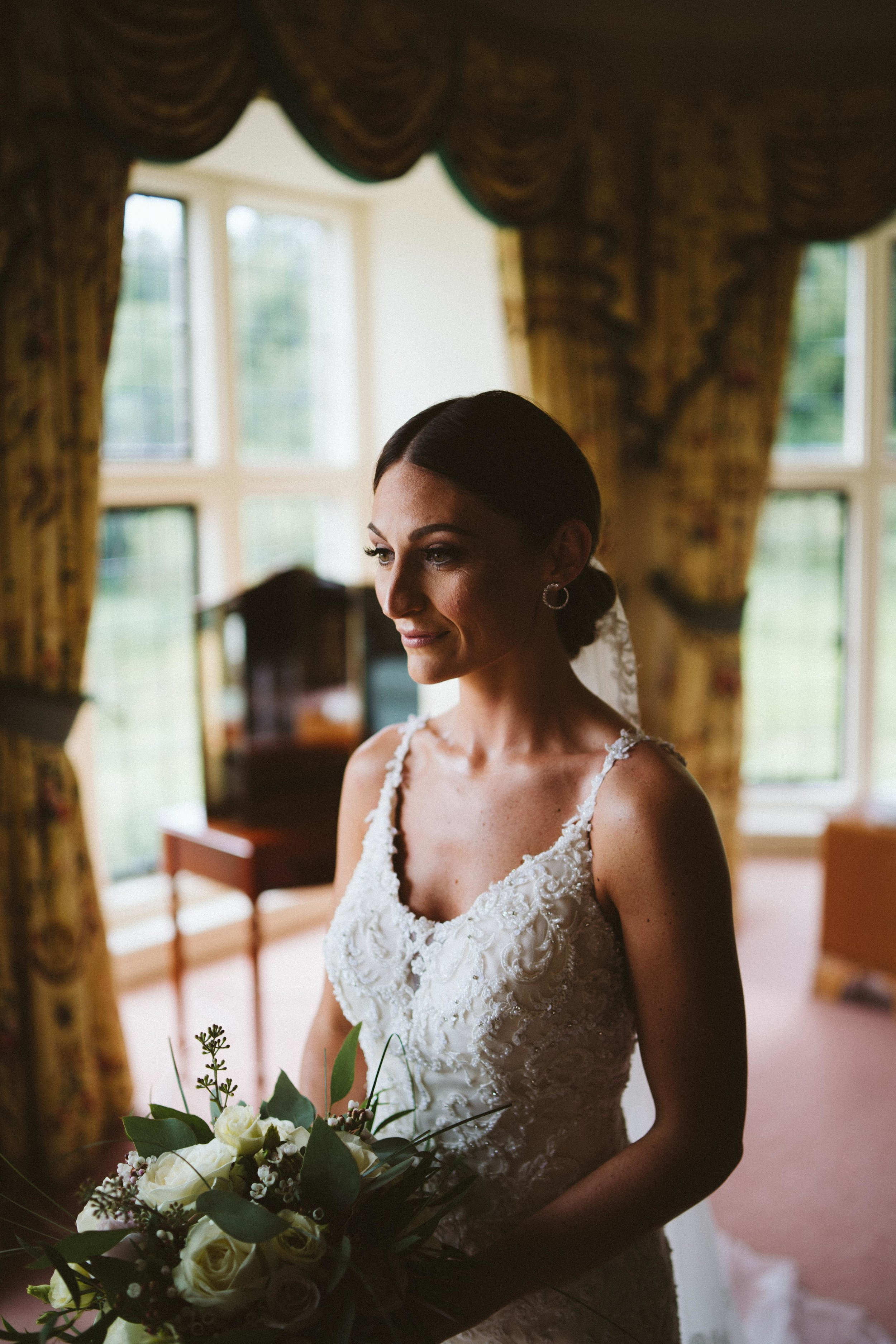 kent-wedding-photographer-104183.jpg