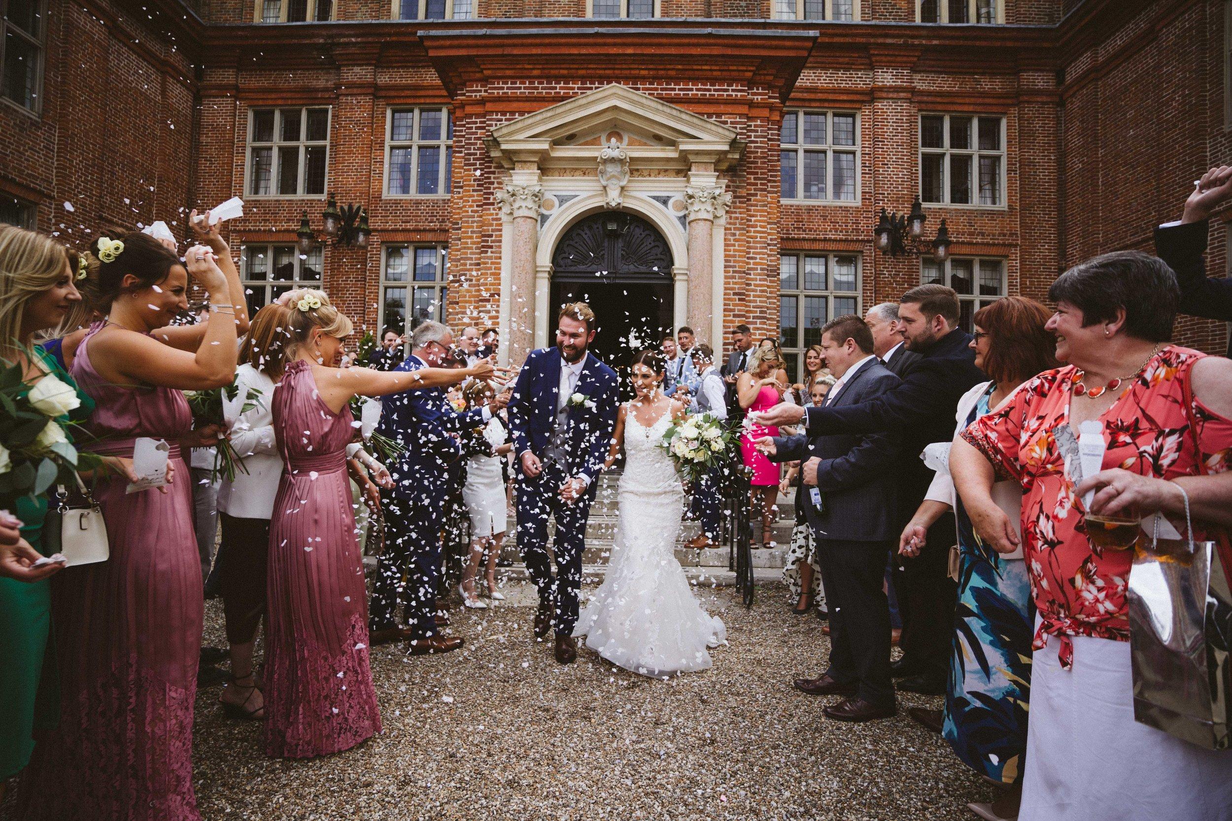 kent-wedding-photographer-104539.jpg