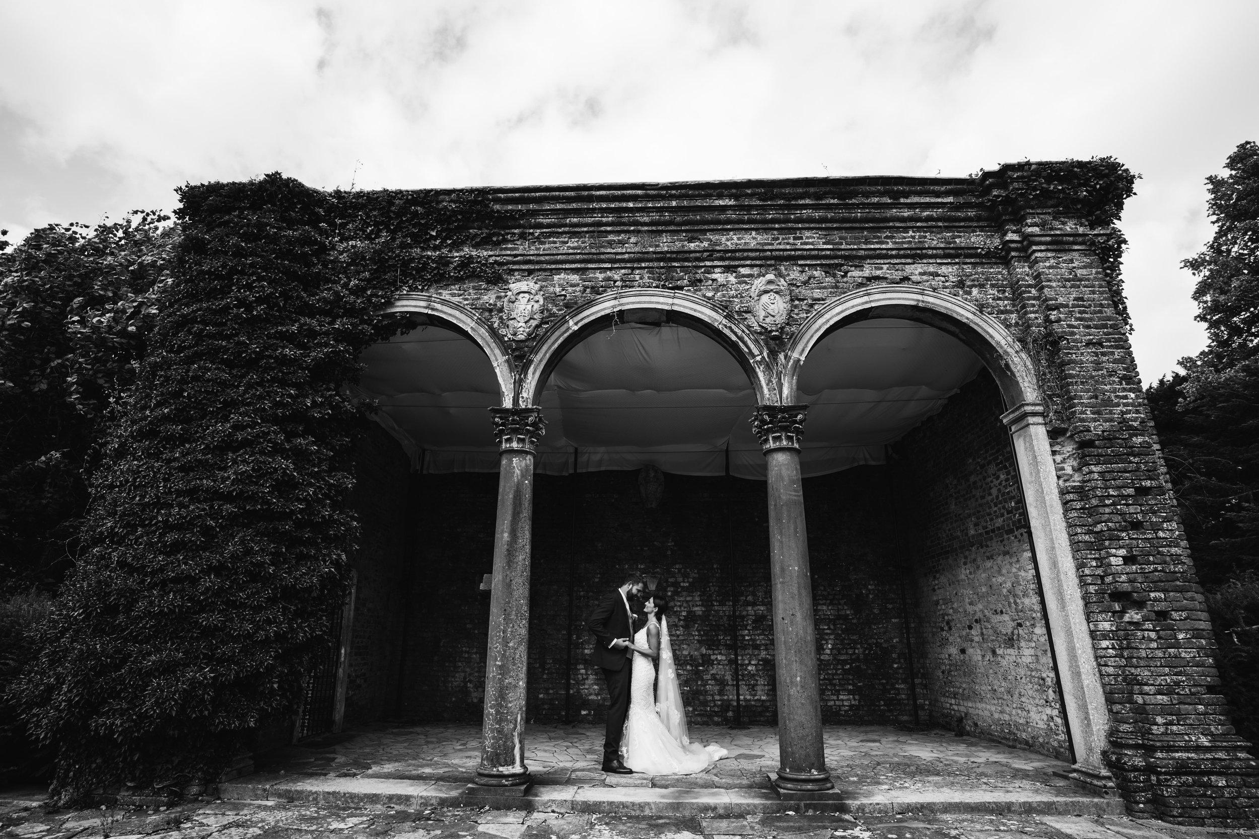 kent-wedding-photographer-104812.jpg