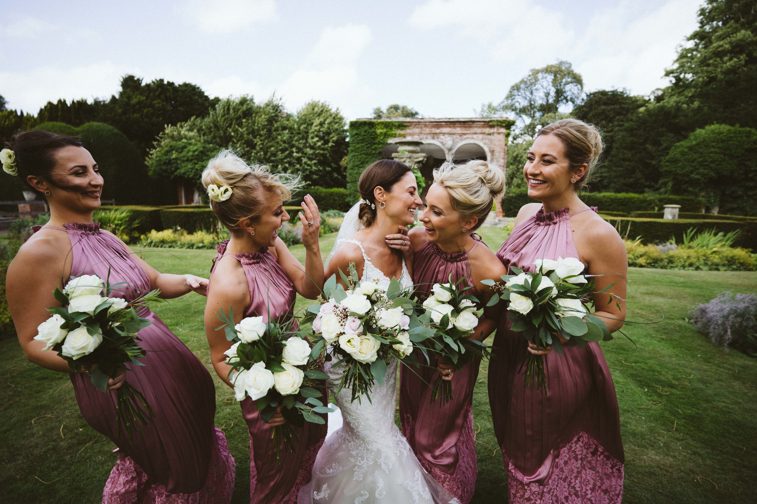 kent-wedding-photographer-105131.jpg