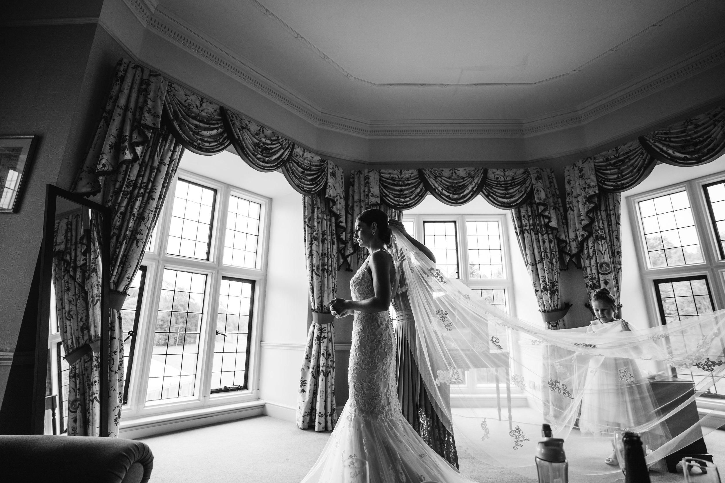 kent-wedding-photographer-08846.jpg