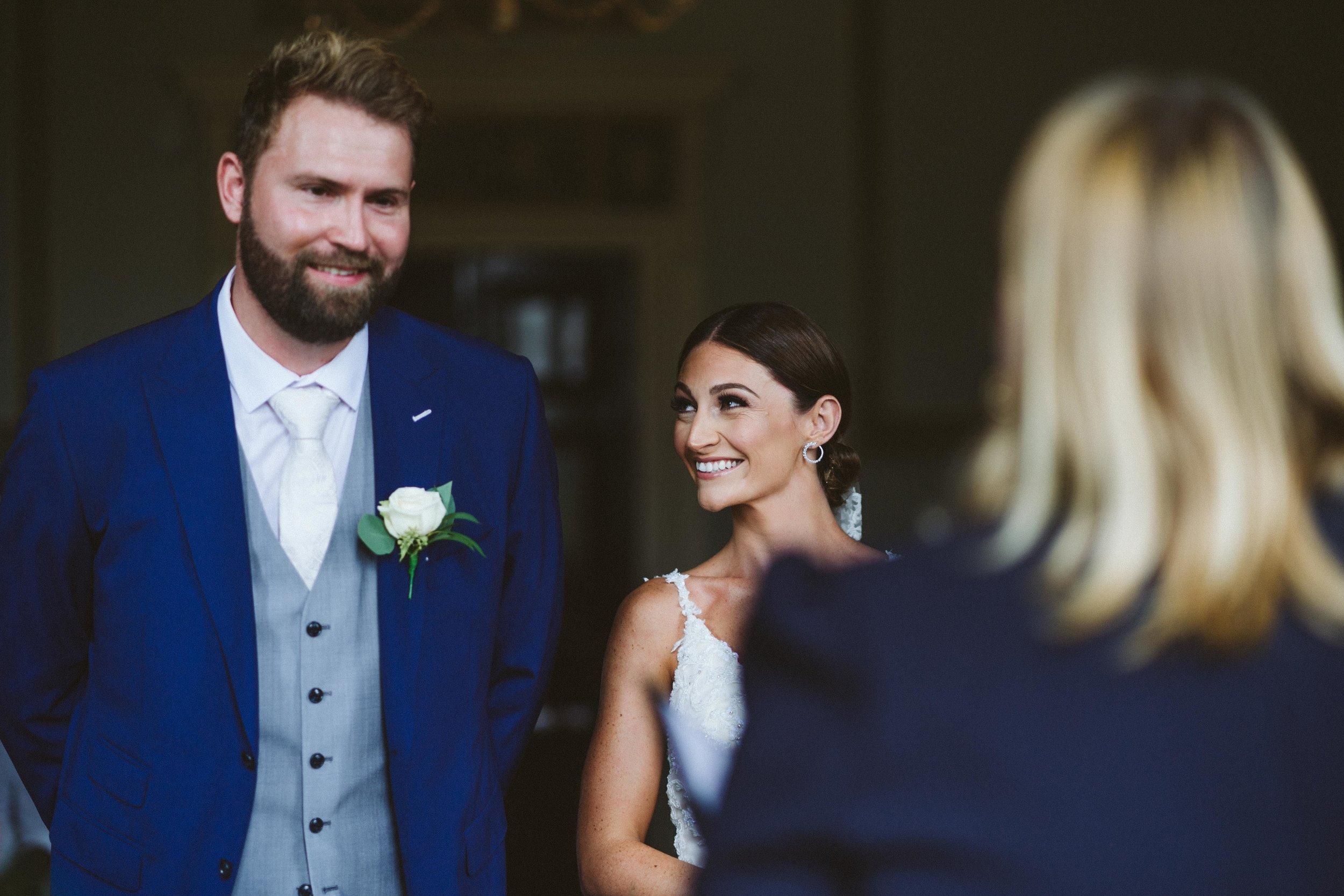 kent-wedding-photographer-08898.jpg
