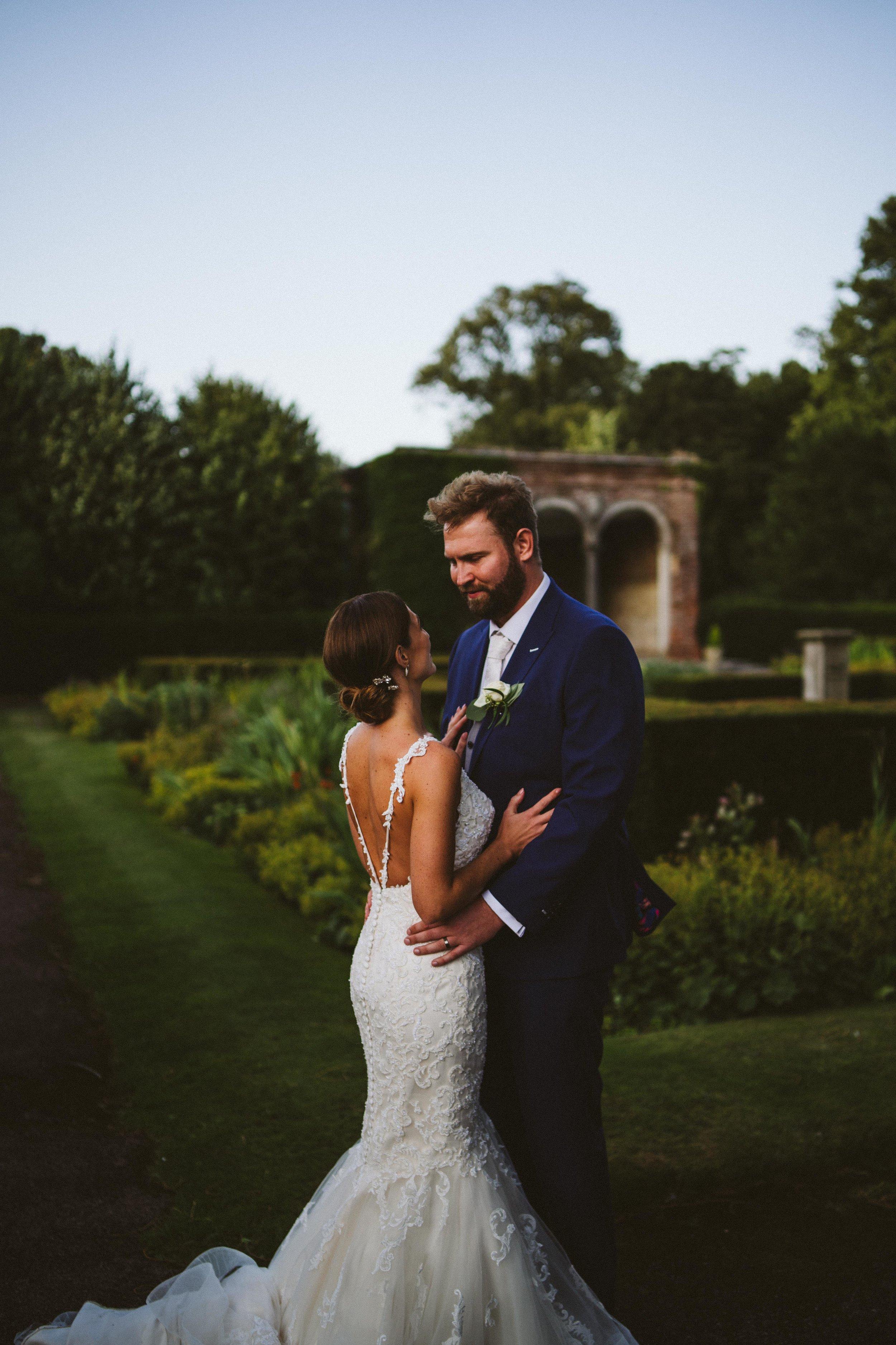 kent-wedding-photographer-09333.jpg