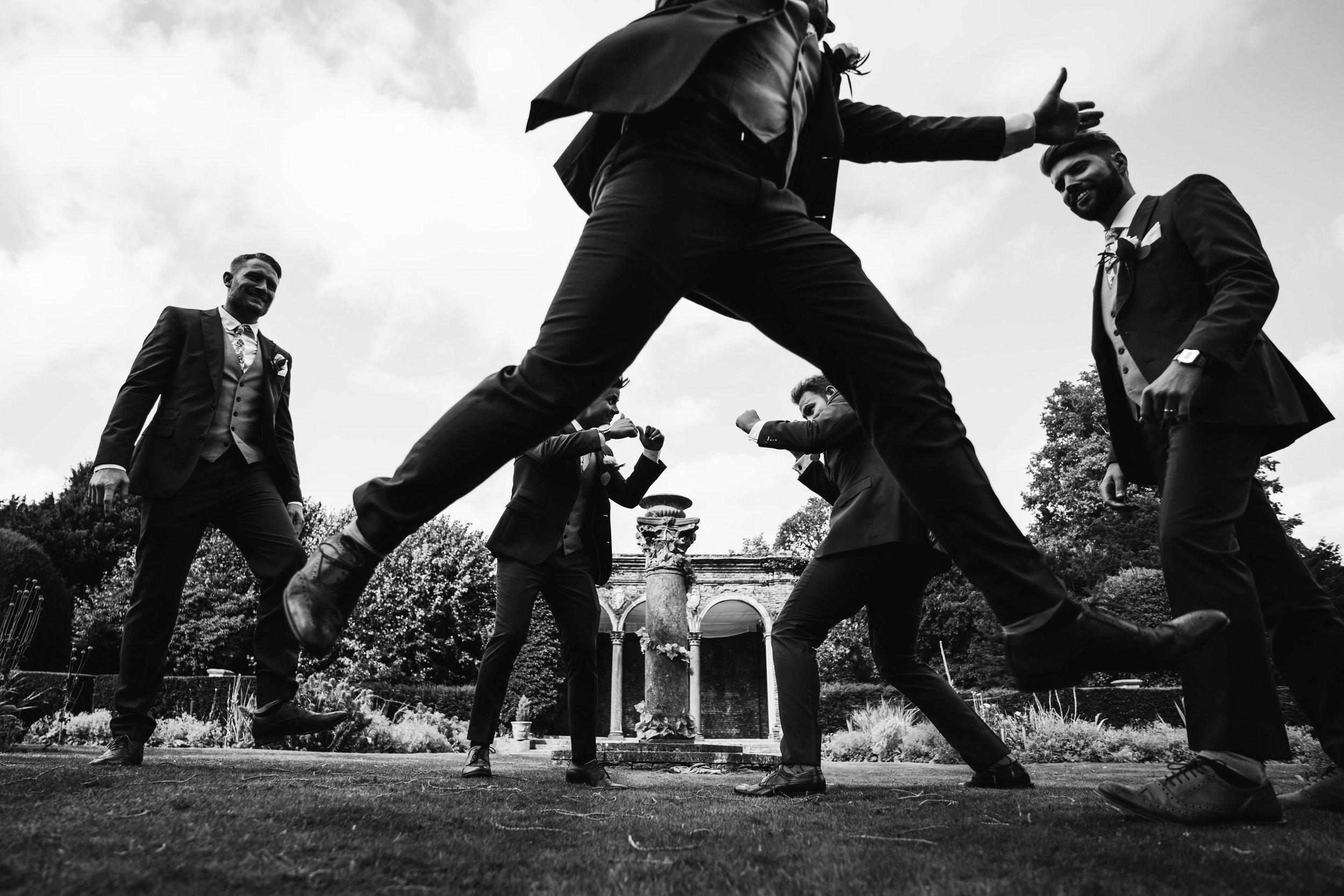 kent-wedding-photographer-105174.jpg