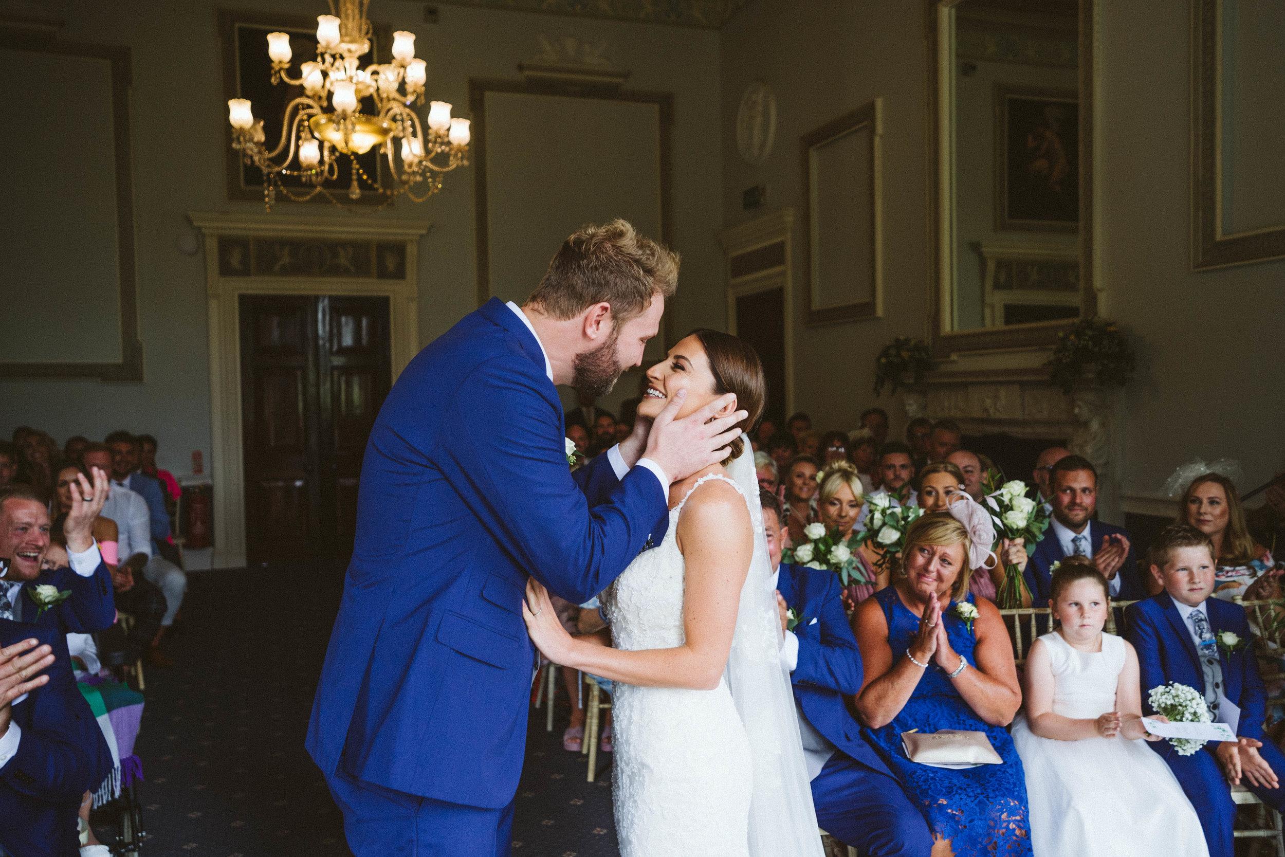 kent-wedding-photographer-104327.jpg