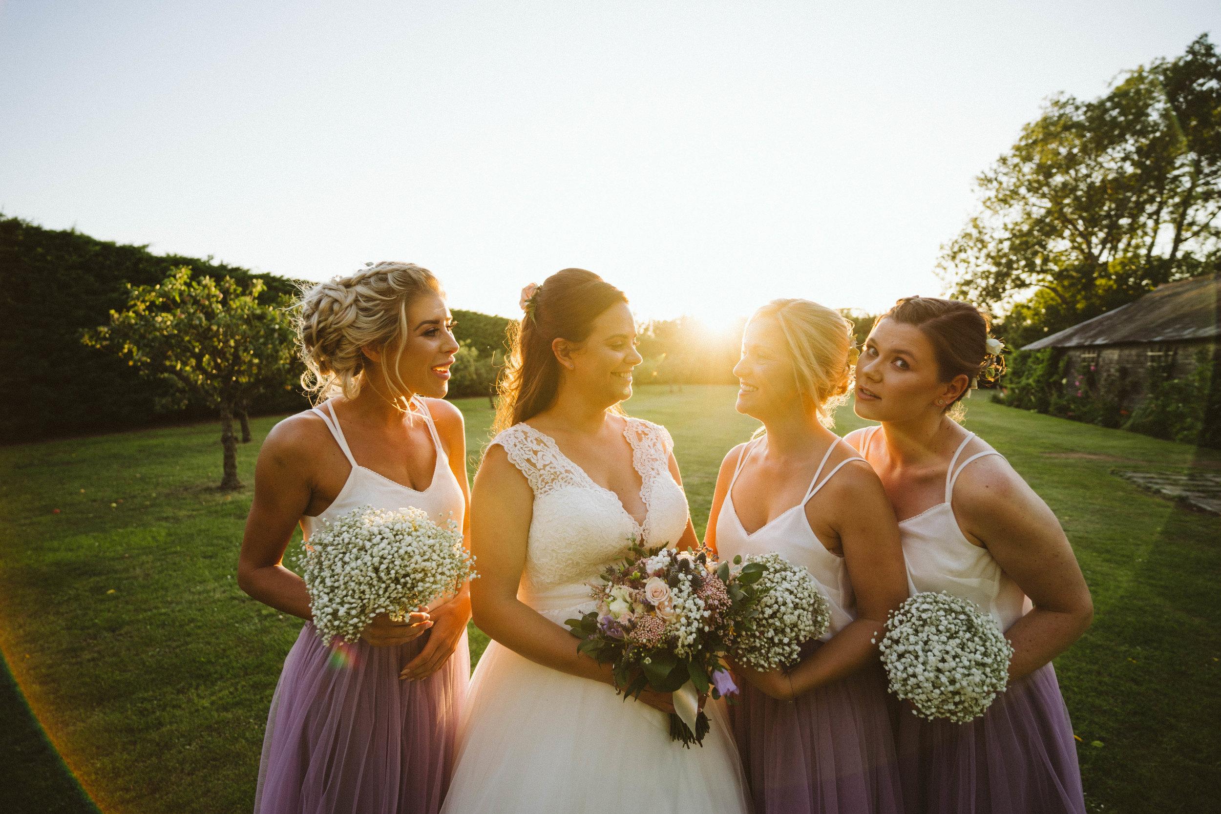 kent-wedding-photographer-109910.jpg