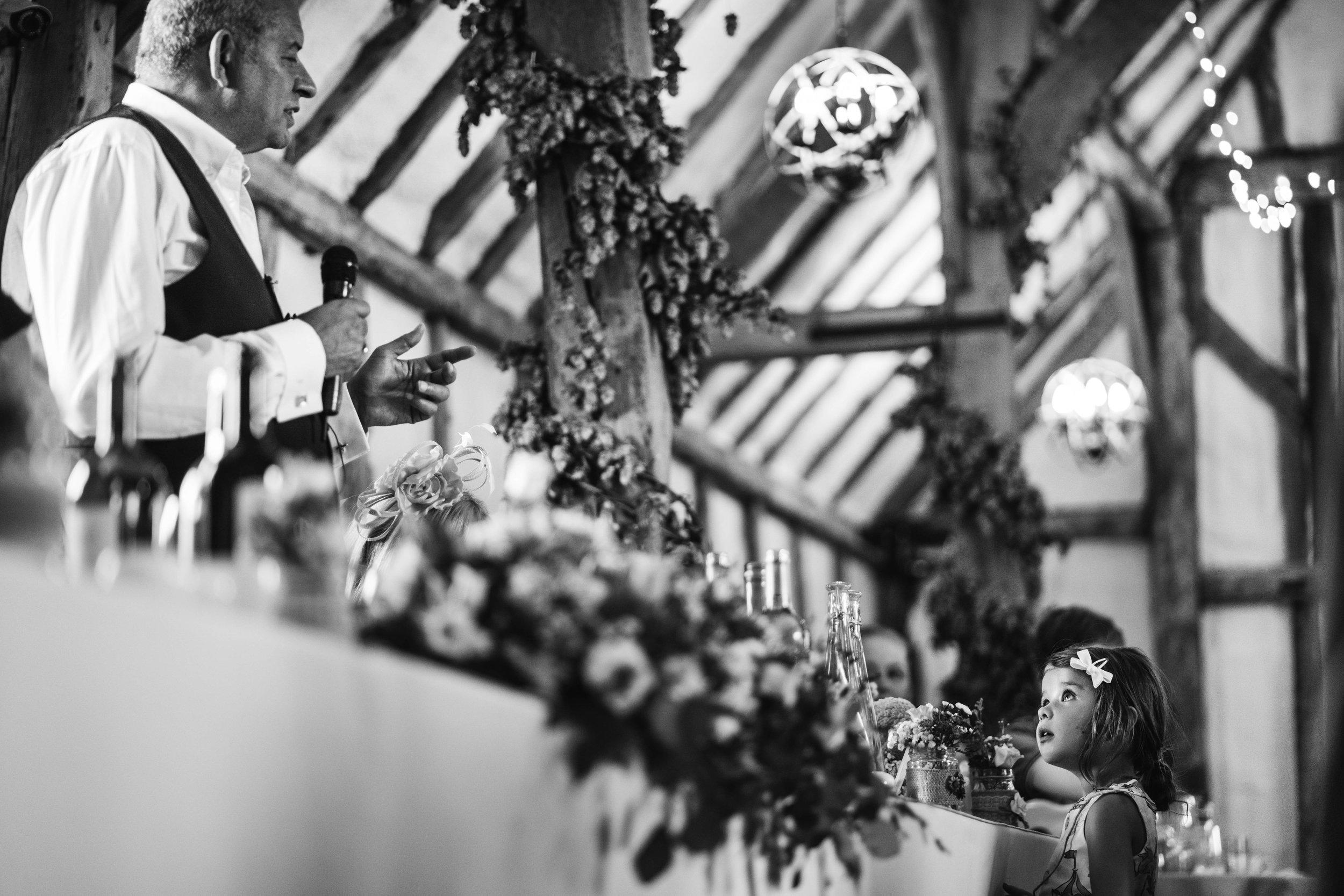 kent-wedding-photographer-01565.jpg
