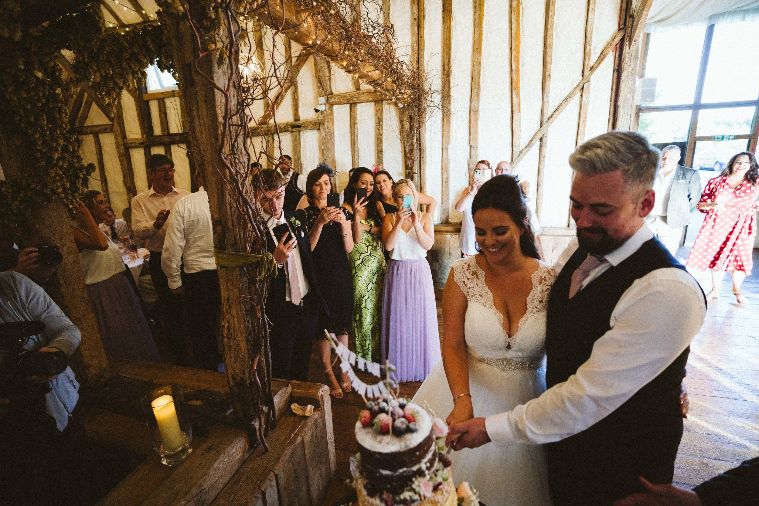 kent-wedding-photographer-109727.jpg