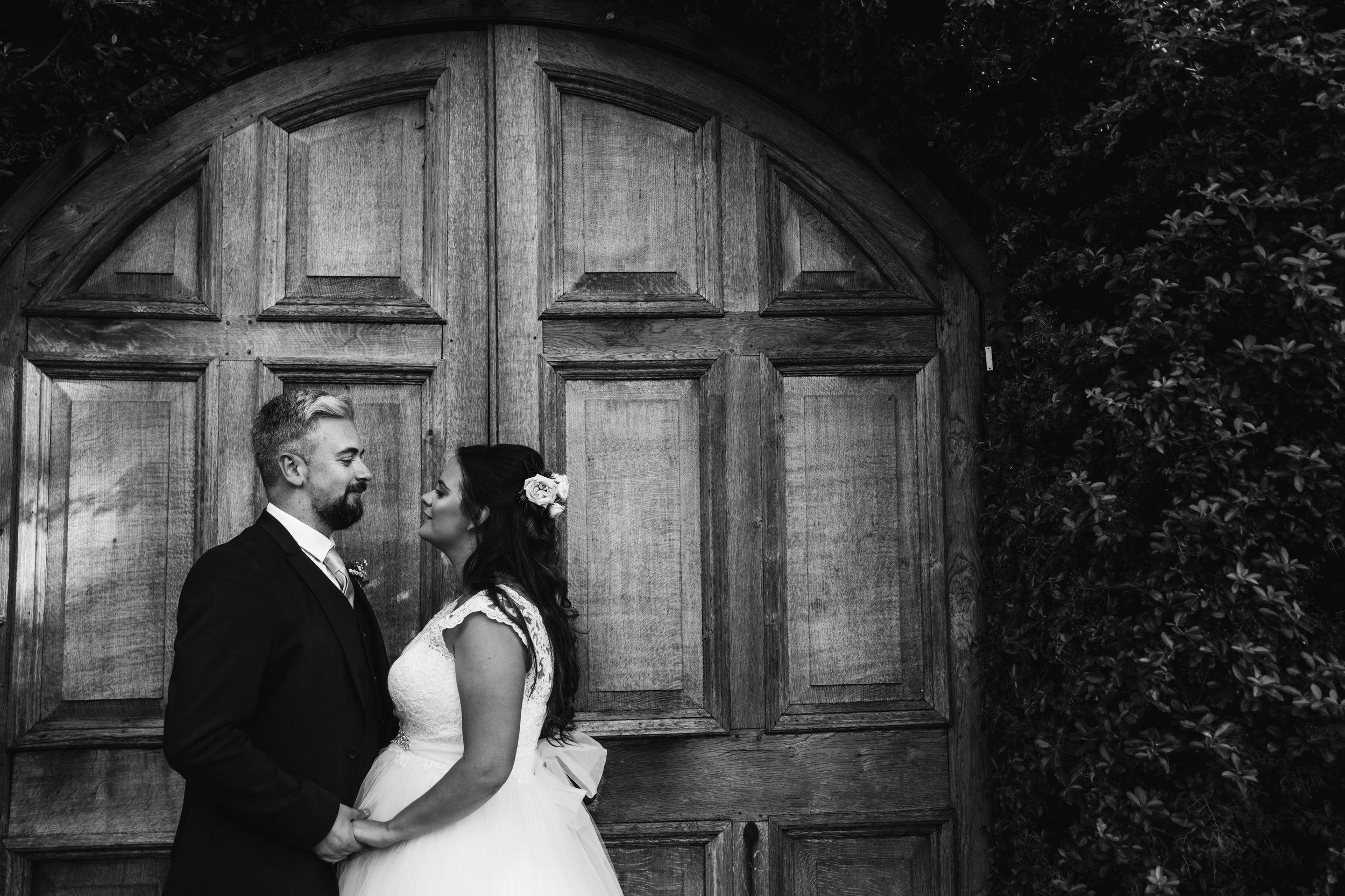 kent-wedding-photographer-109470.jpg