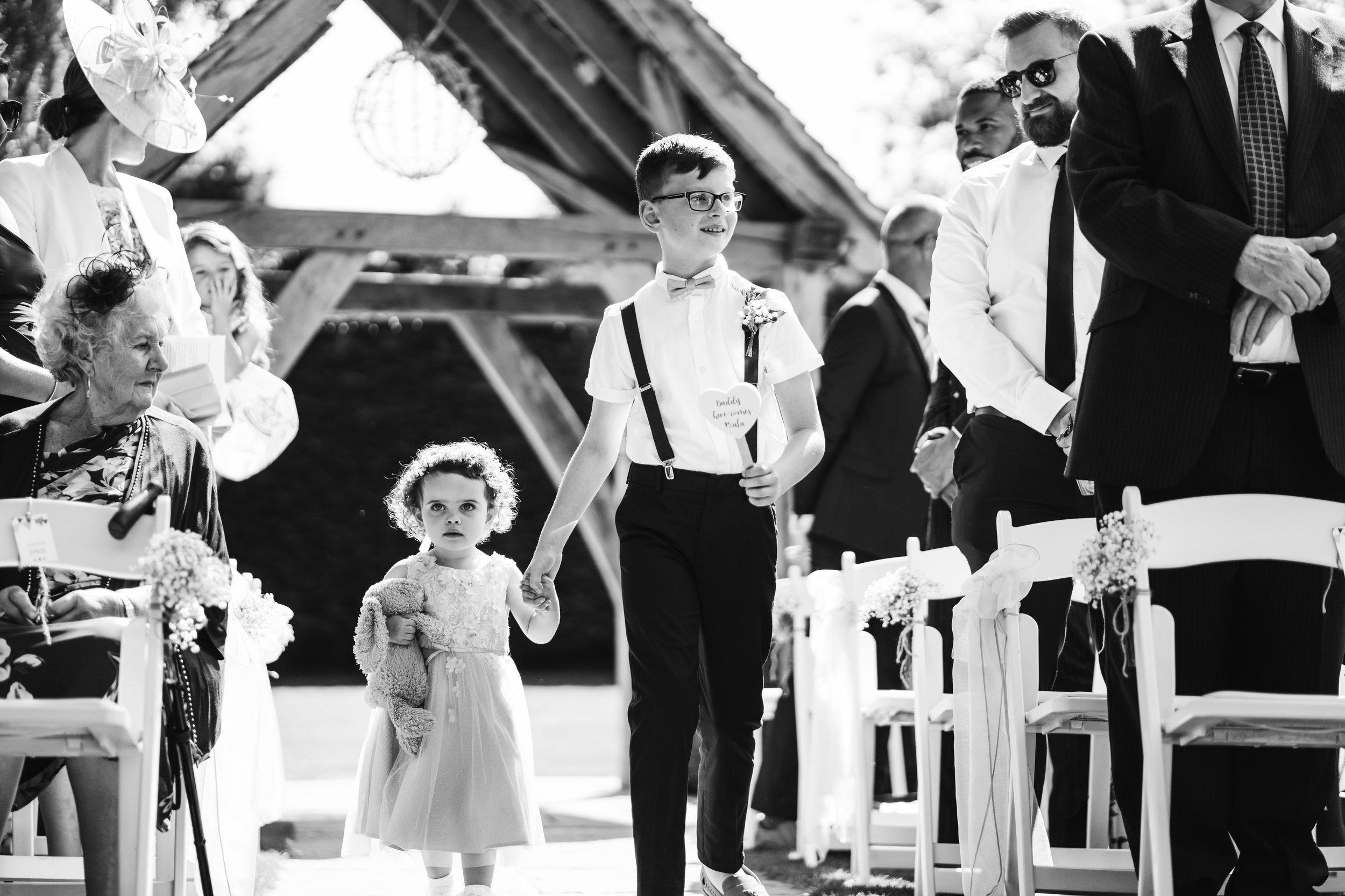 kent-wedding-photographer-01177.jpg