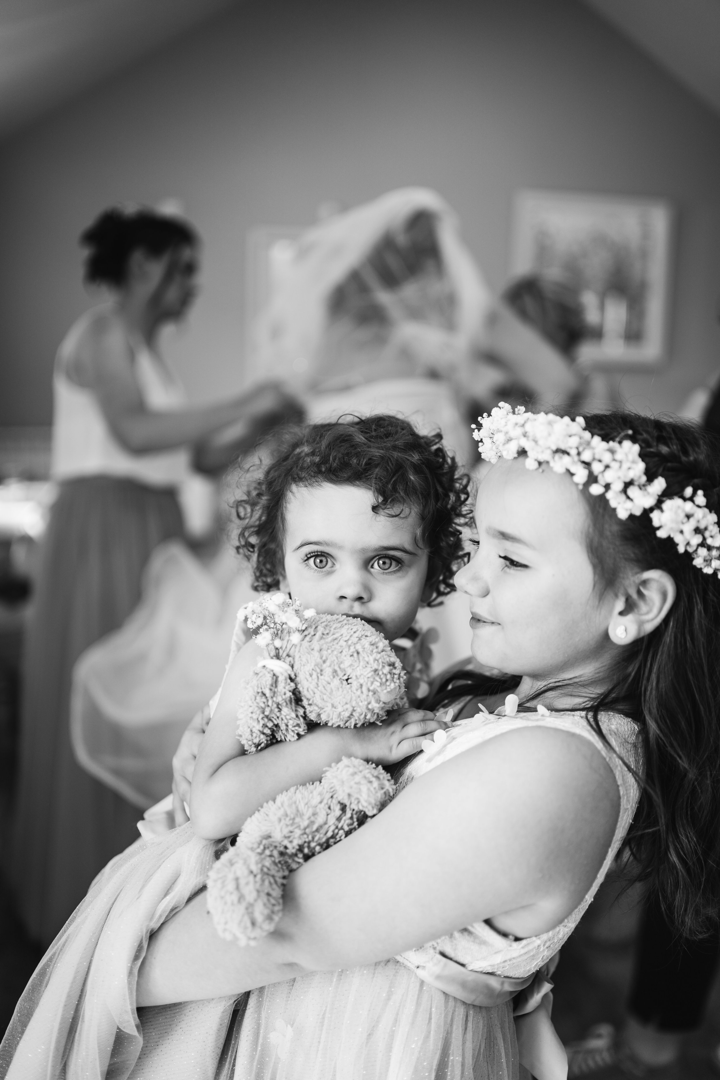 kent-wedding-photographer-01092.jpg