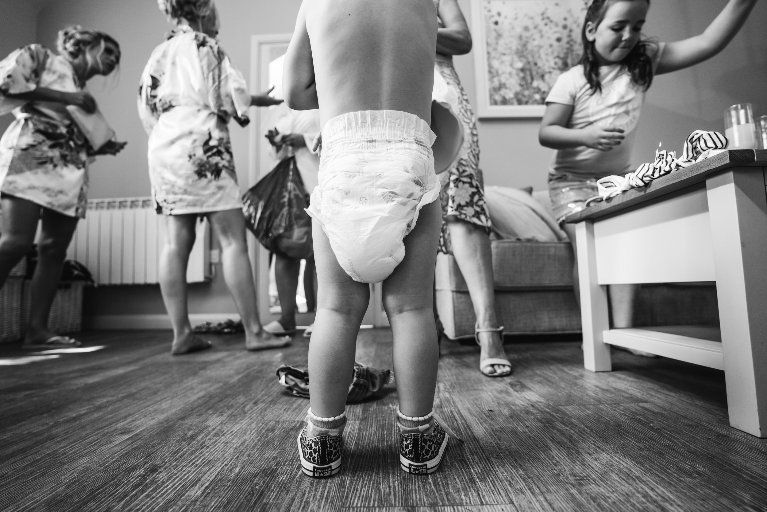 kent-wedding-photographer-109116.jpg