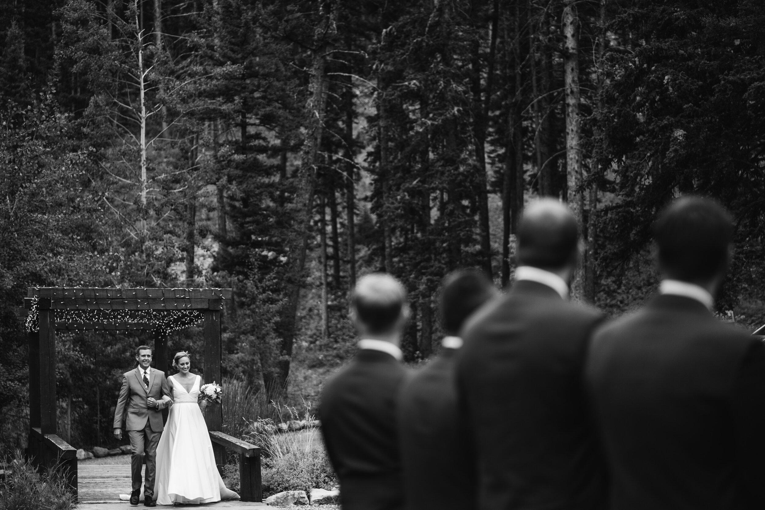 kent-wedding-photography-105058.jpg