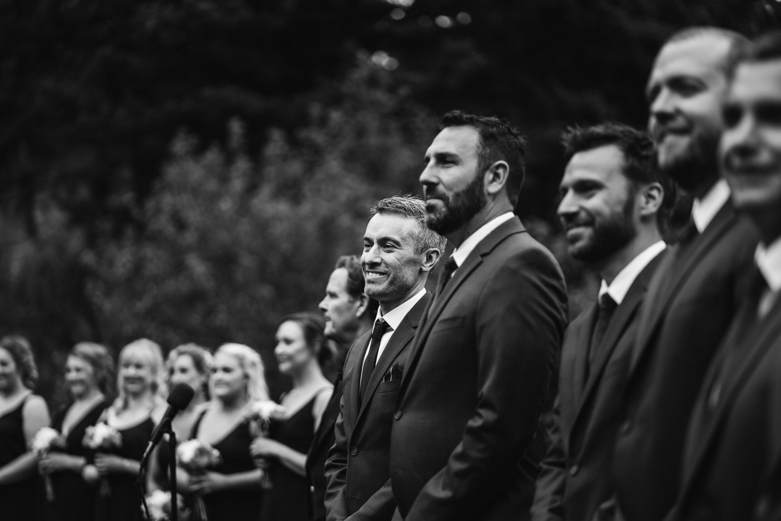 kent-wedding-photography-105061.jpg