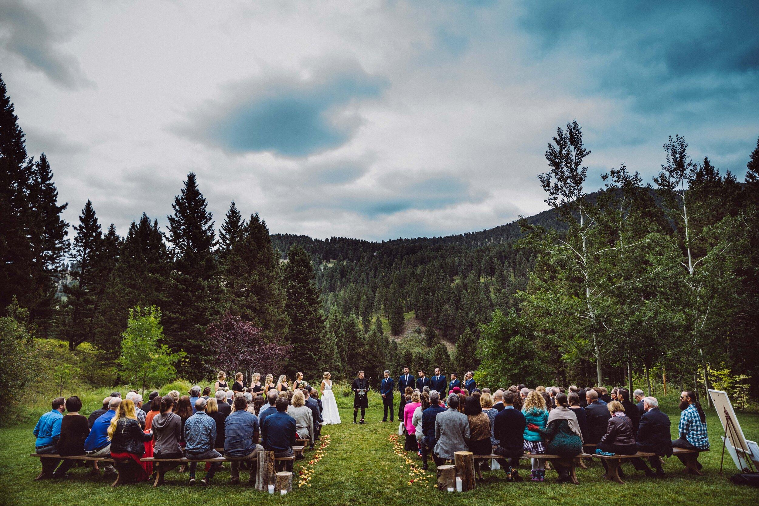 kent-wedding-photography-105125.jpg