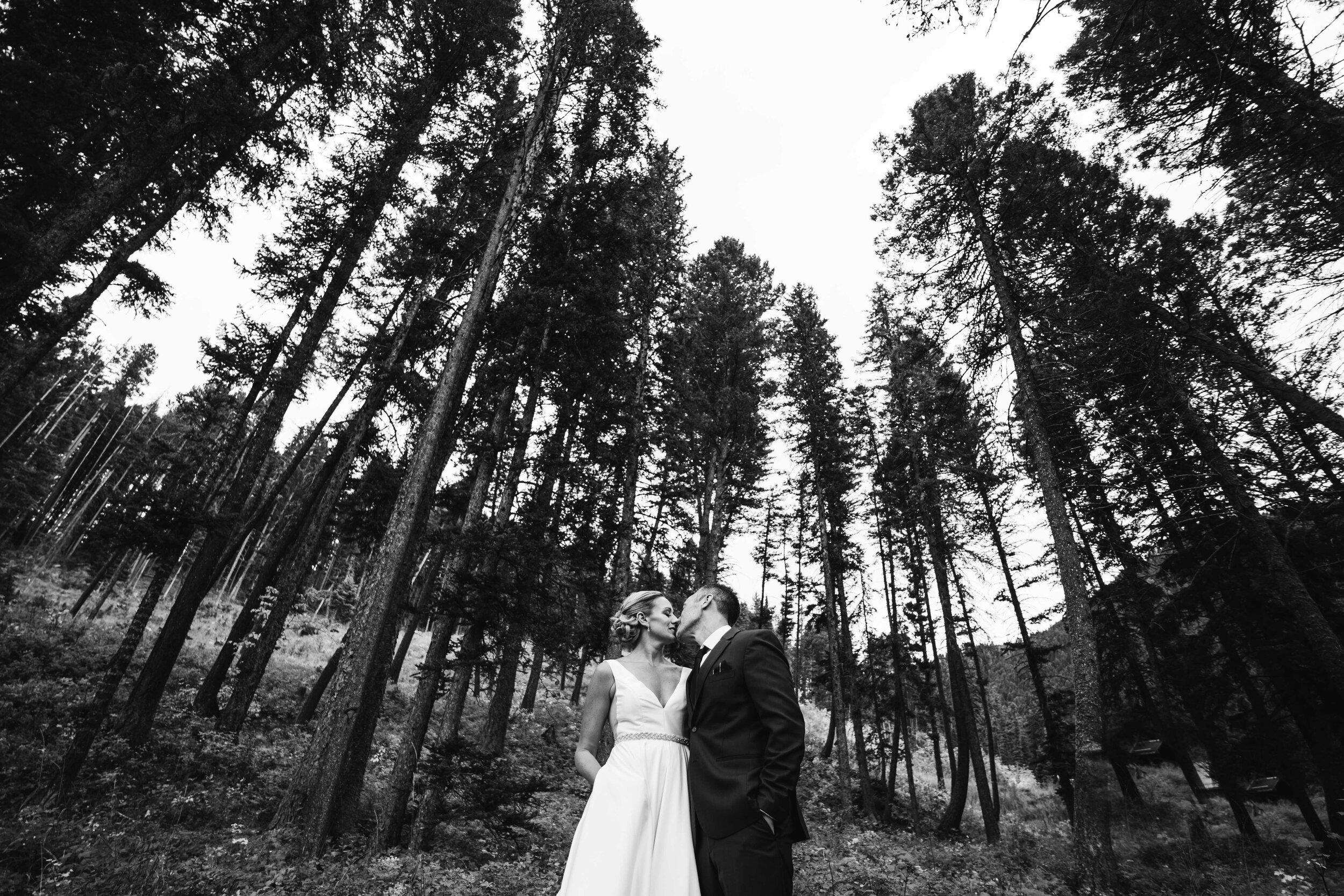 kent-wedding-photography-105755.jpg