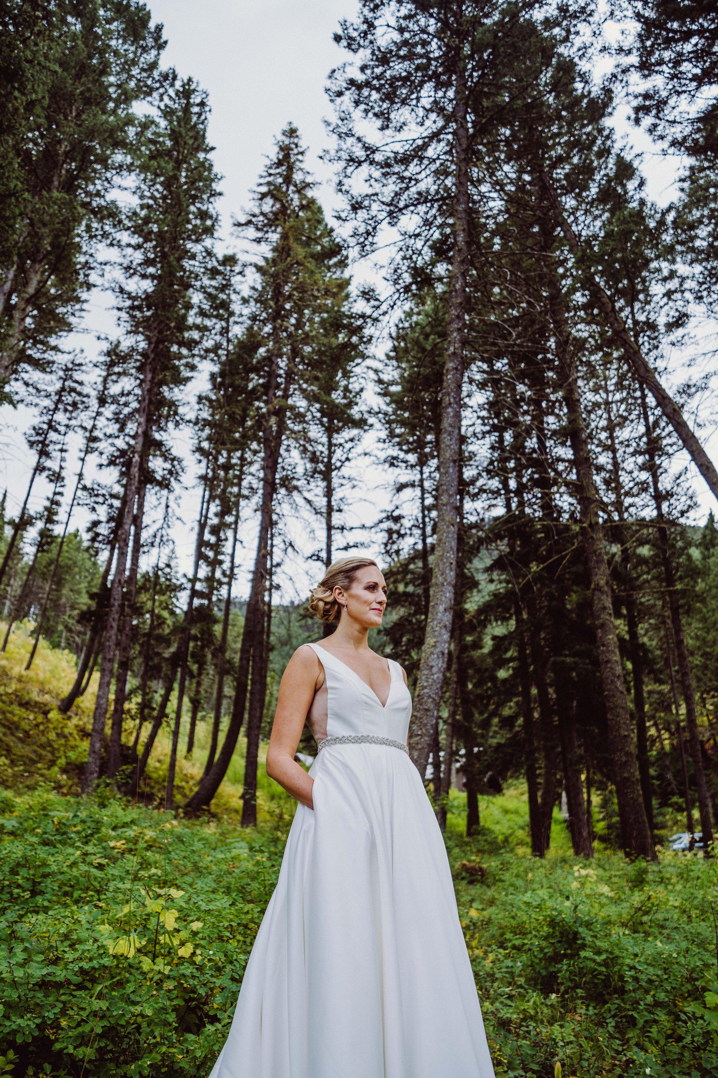 kent-wedding-photography-105782.jpg