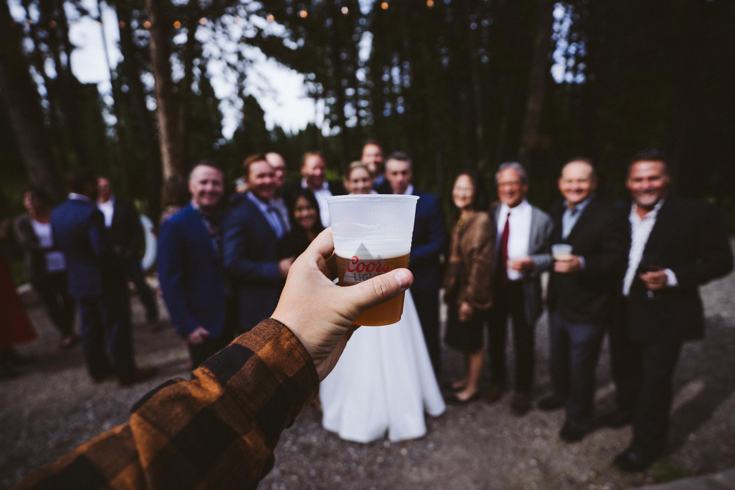 kent-wedding-photography-106047.jpg
