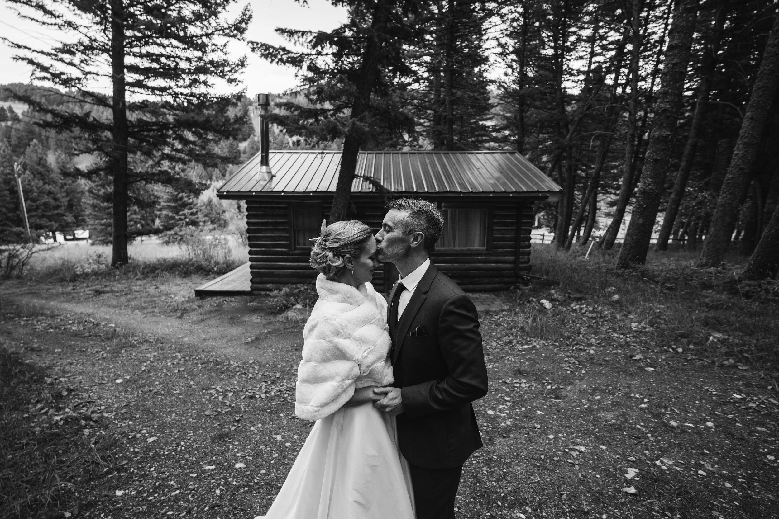 kent-wedding-photography-106270.jpg