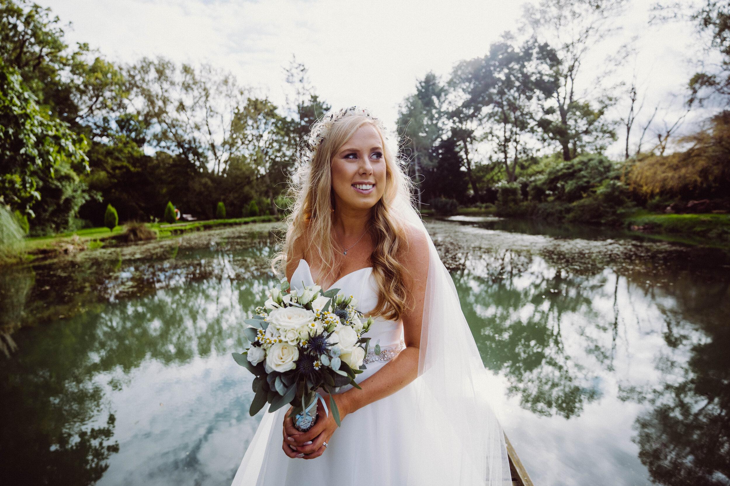 kent-wedding-photographer-100984.jpg