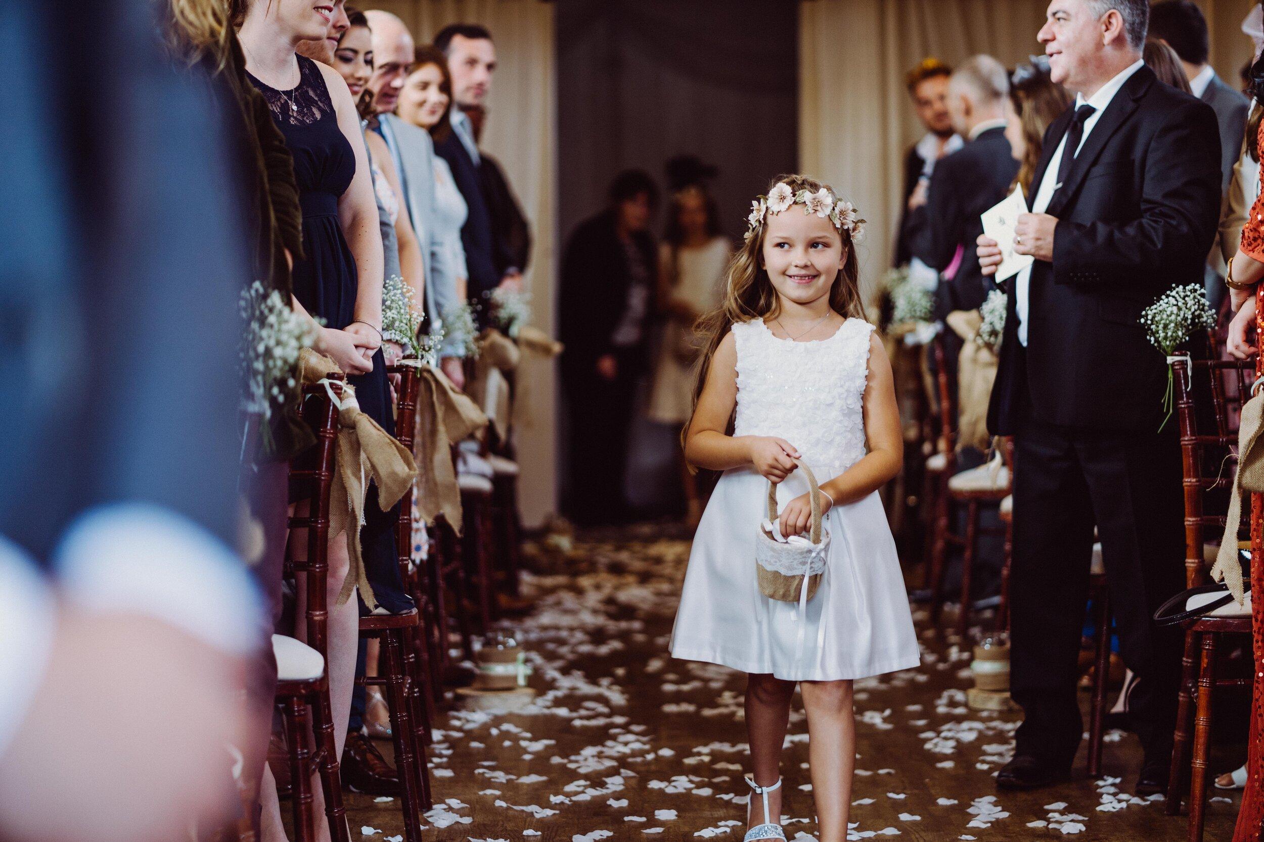 kent-wedding-photographer-101538.jpg