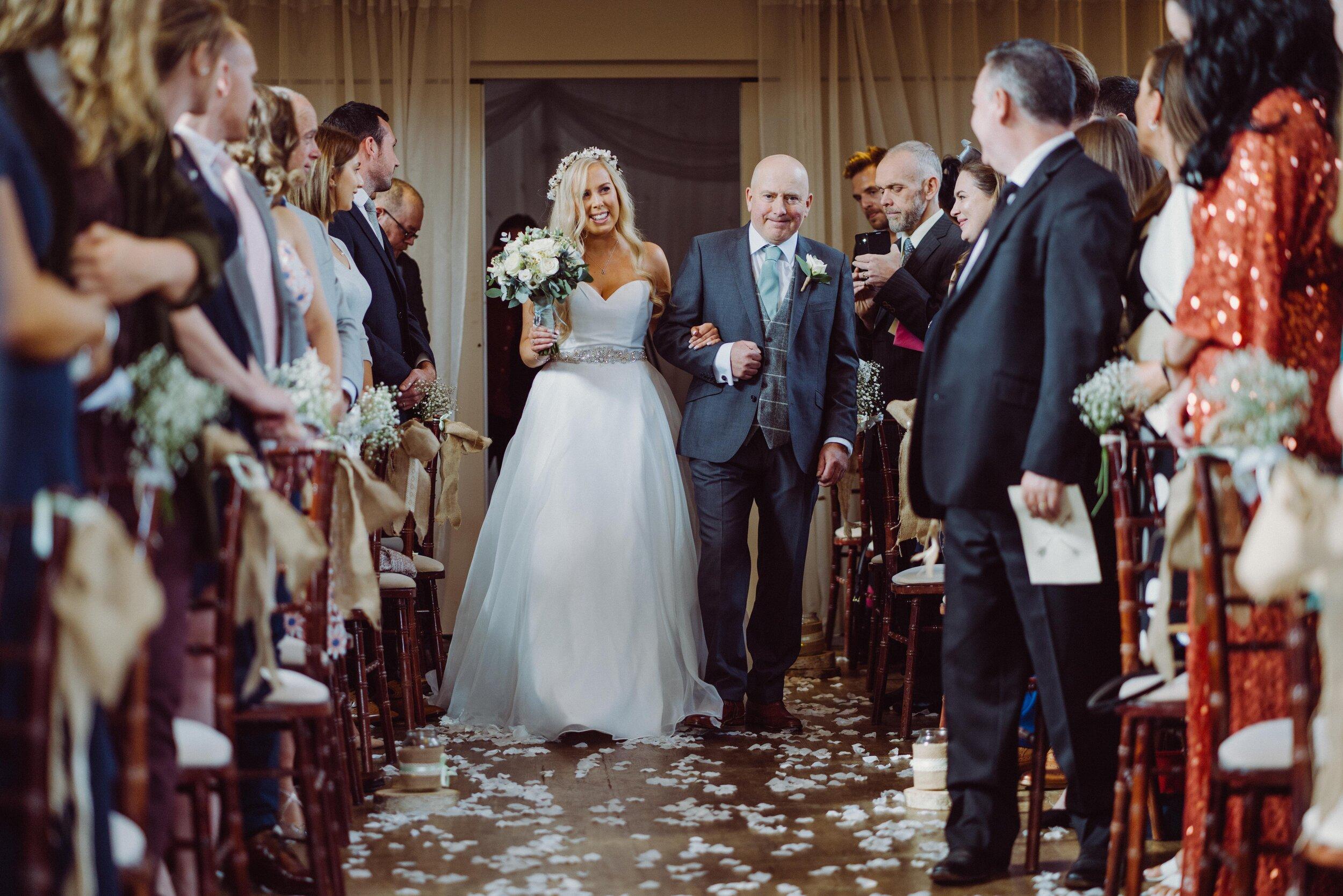 kent-wedding-photographer-101588.jpg