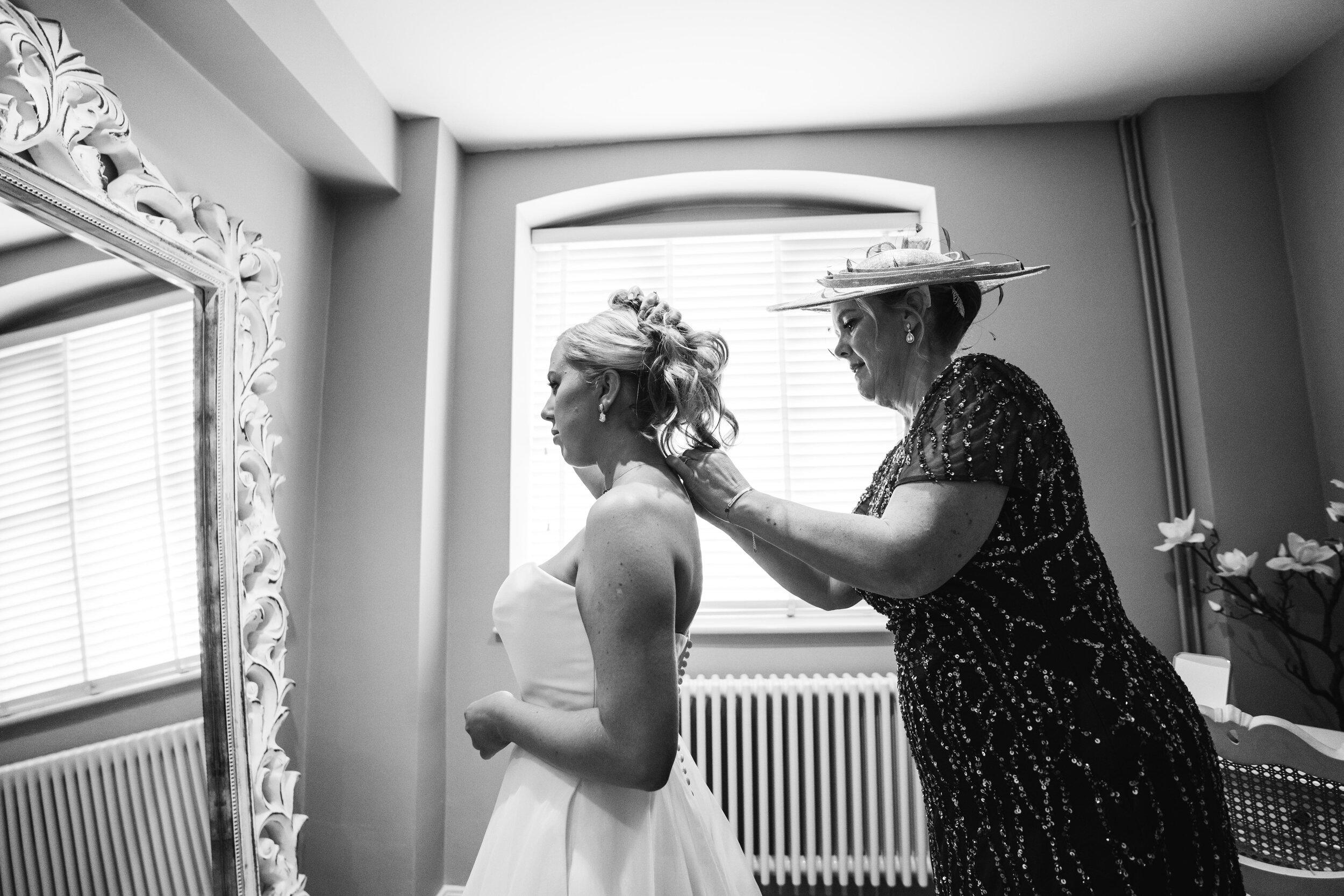 kent-wedding-photographer-109985.jpg